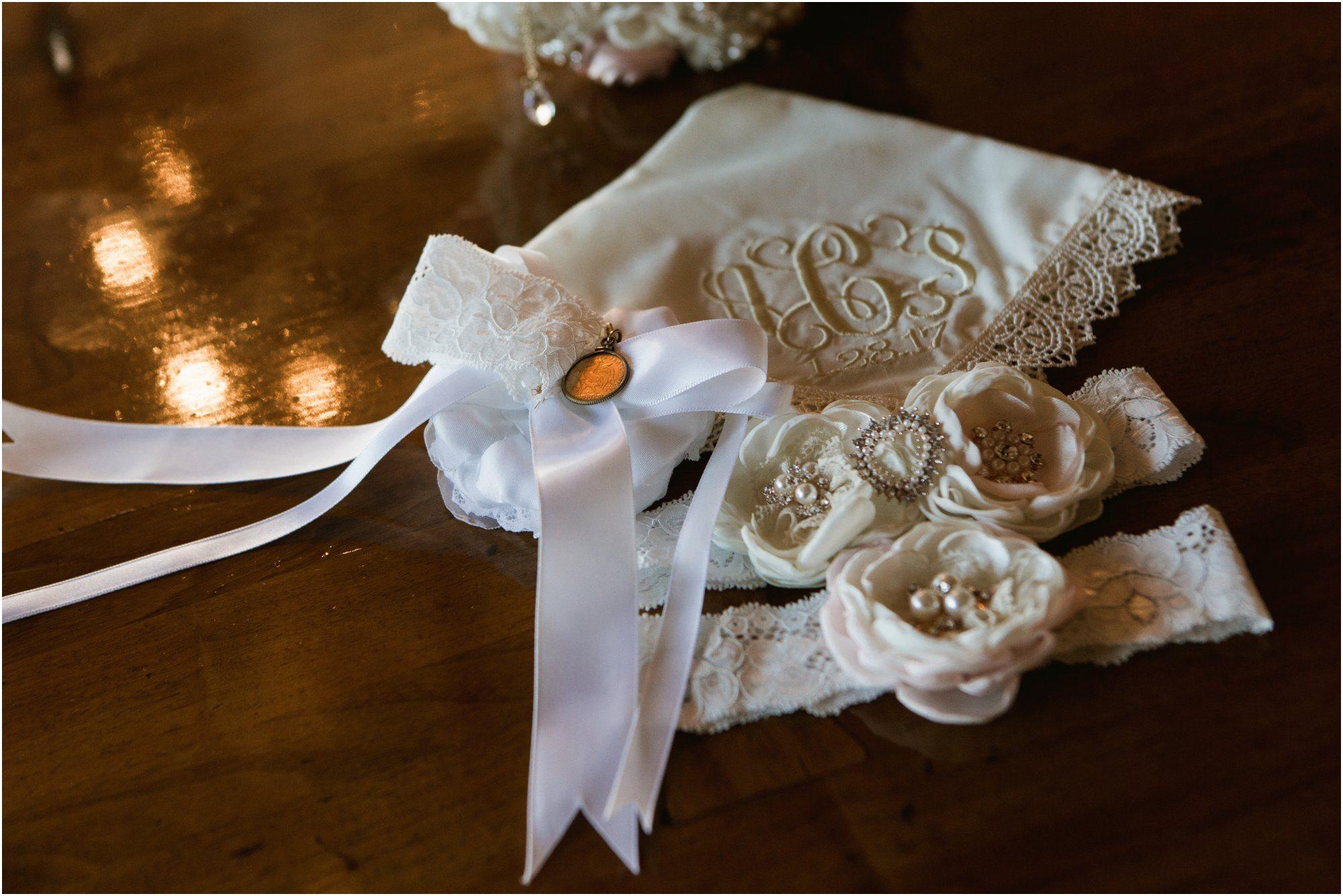005Albuquerque wedding photographers_ Blue Rose Photography_ Santa Fe wedding photographers_ New Mexico Wedding photography