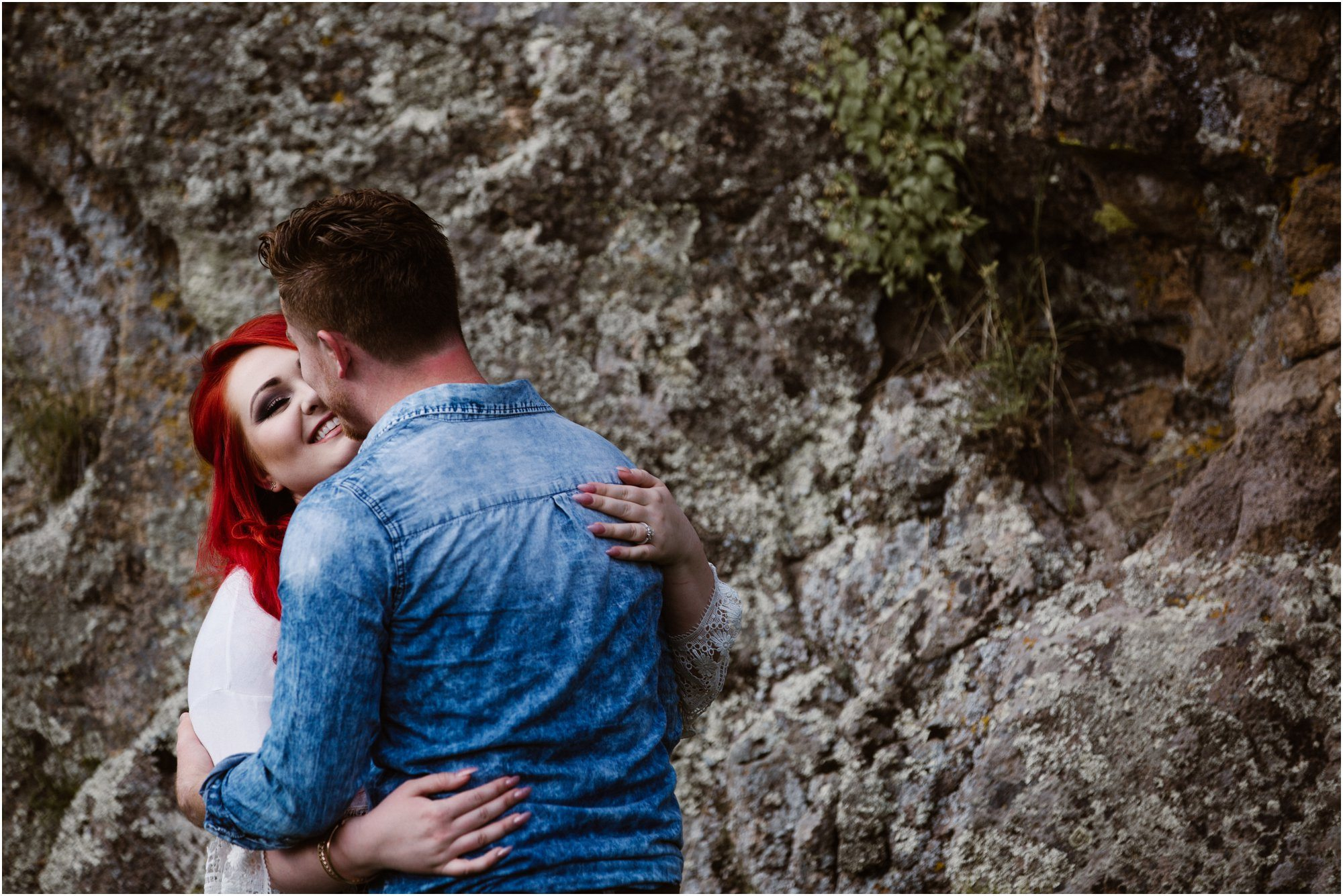 005Blue Rose Photography_ Albuquerque, Santa Fe, New Mexico wedding photographer_ engagement pictures