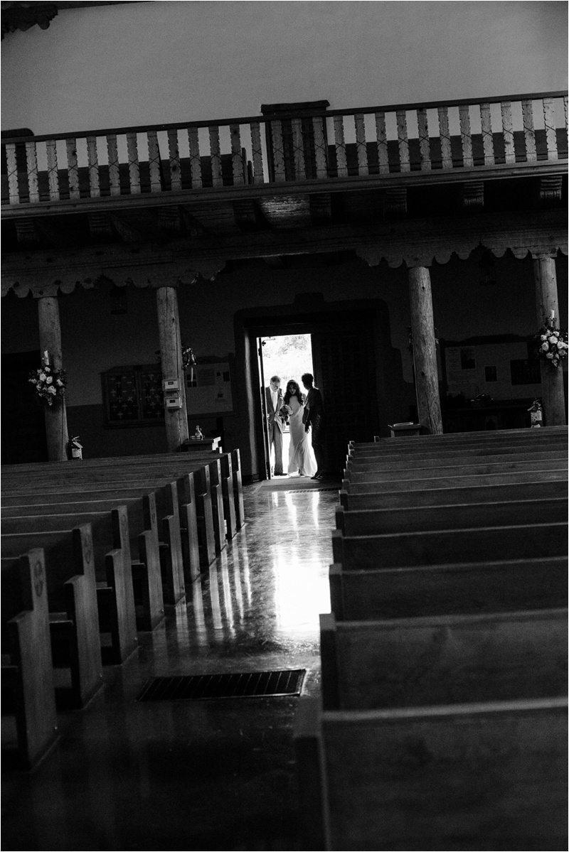 005Santa-Fe-Wedding-Cristo-Rey-Wedding-La-Fonda-Wedding-Blue-rose-Studios