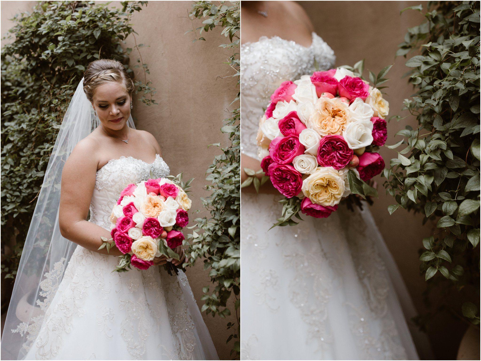 0060albuquerque-wedding-photographer_-santa-fe-wedding-photographer_-southwest-wedding-photography_-blue-rose-studio
