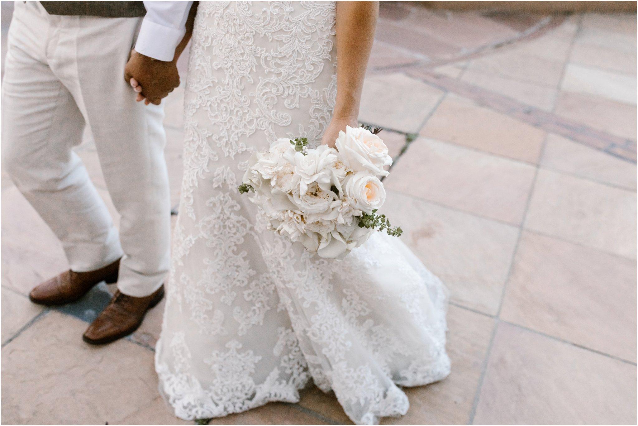 0060La Fonda Weddings Blue Rose Photography Studios