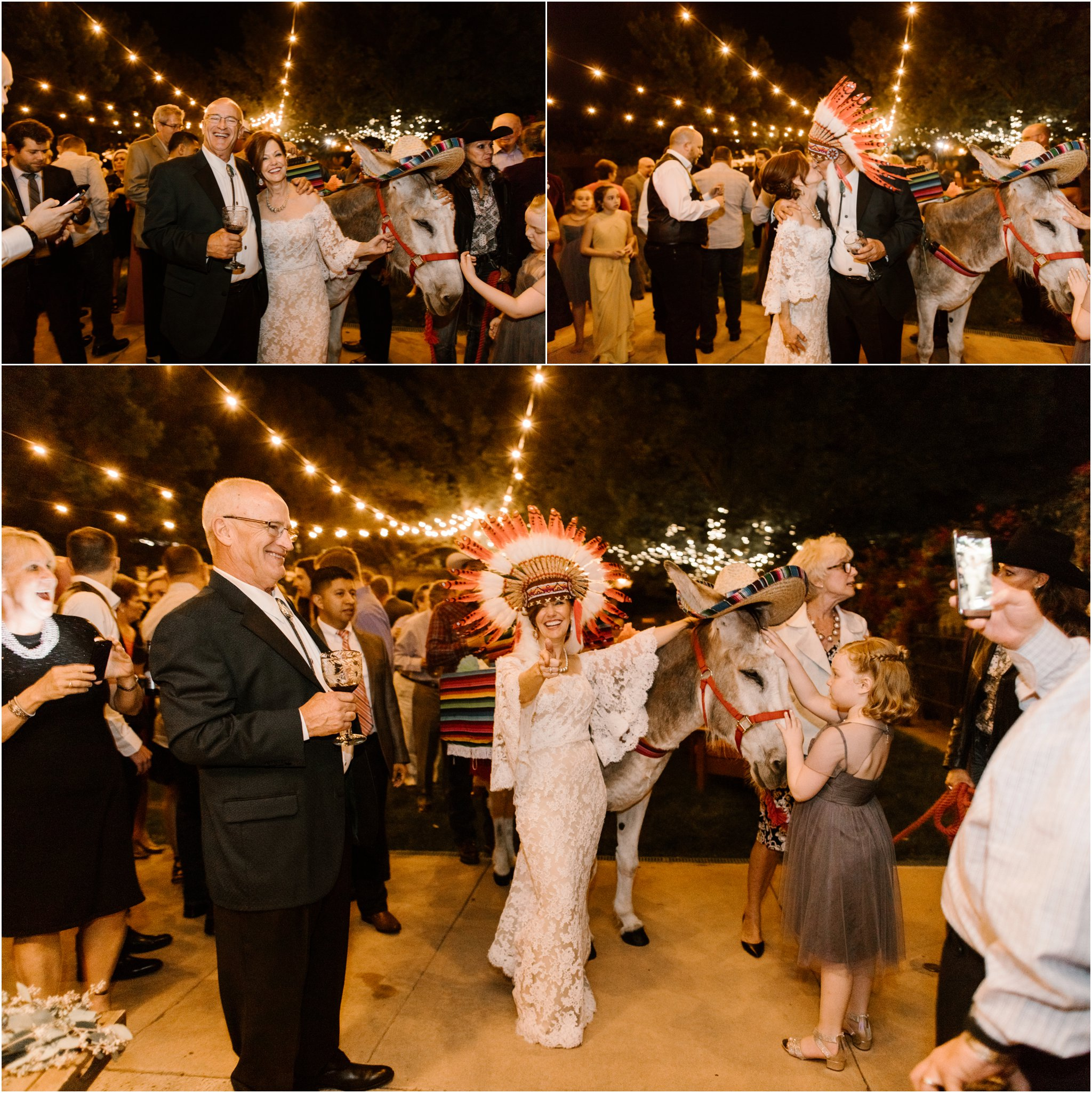 0060Santa Fe Wedding _Inn and Spa at Loretto Wedding, Inn and Spa at Loretto wedding, Santa Fe wedding photographers, blue rose photography