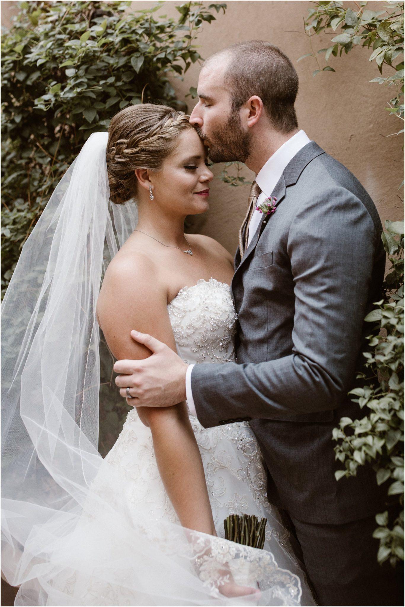 0062albuquerque-wedding-photographer_-santa-fe-wedding-photographer_-southwest-wedding-photography_-blue-rose-studio