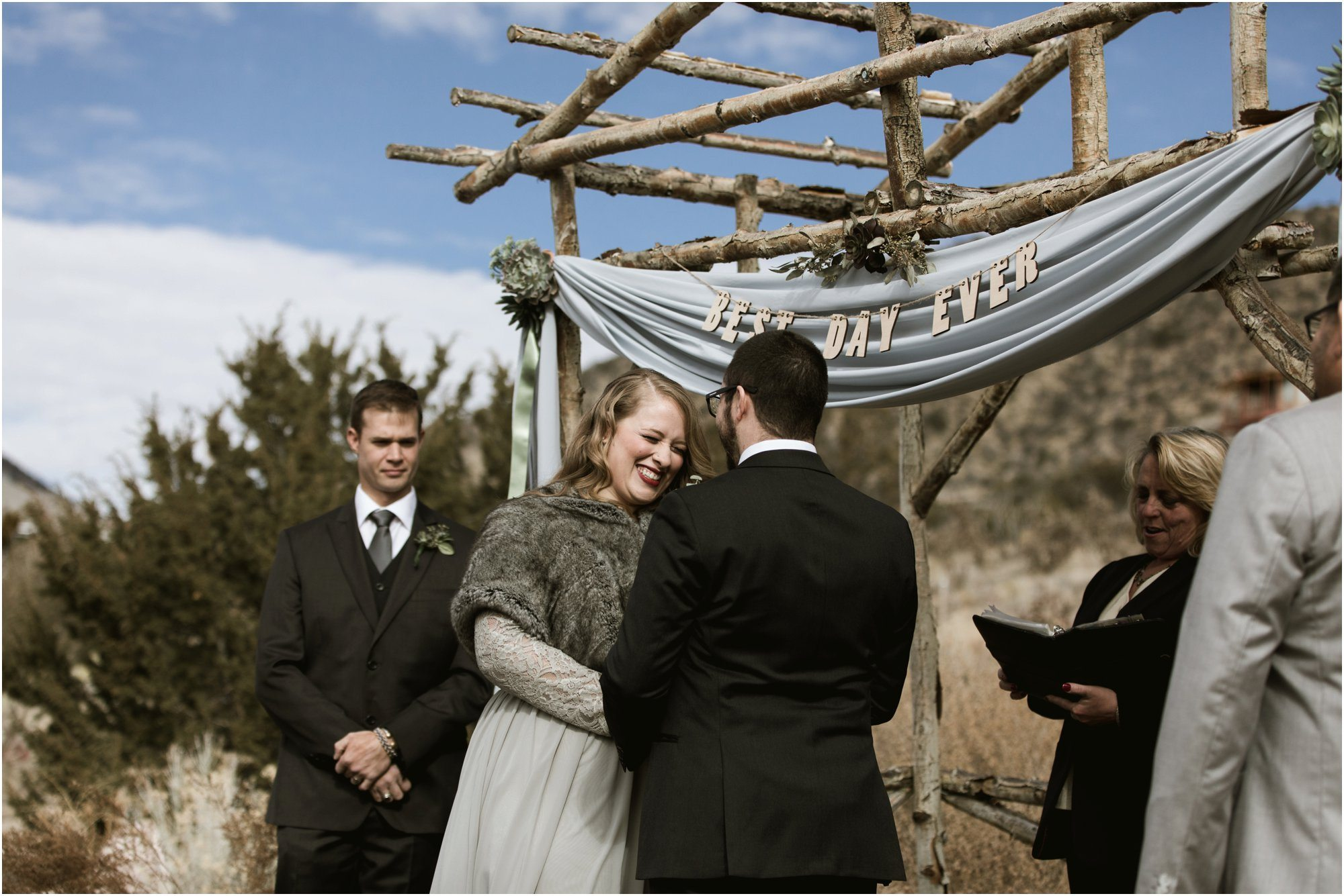 0062BlueRosePhotography_ Albuquerque Wedding Photographer_ Santa Fe Wedding Photographer