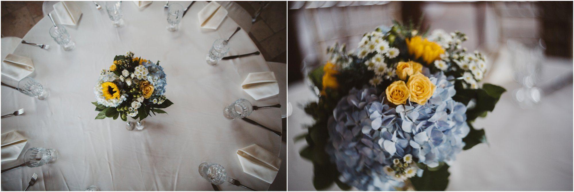 0062Top Santa Fe Wedding Photographer_Best Albuquerque Wedding Photographer_ Blue Rose Photography_ La Fonda Wedding Pictures