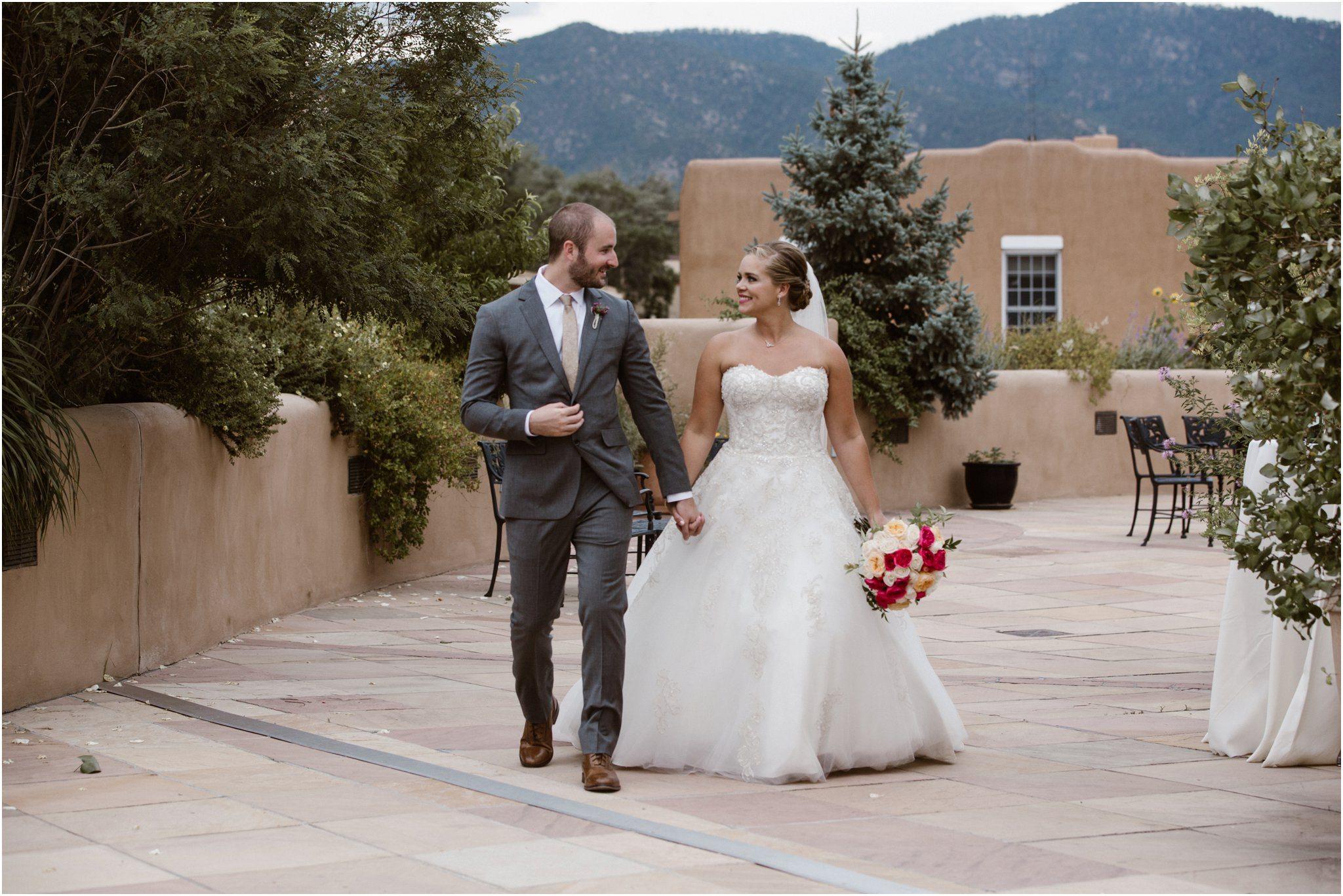 0063albuquerque-wedding-photographer_-santa-fe-wedding-photographer_-southwest-wedding-photography_-blue-rose-studio
