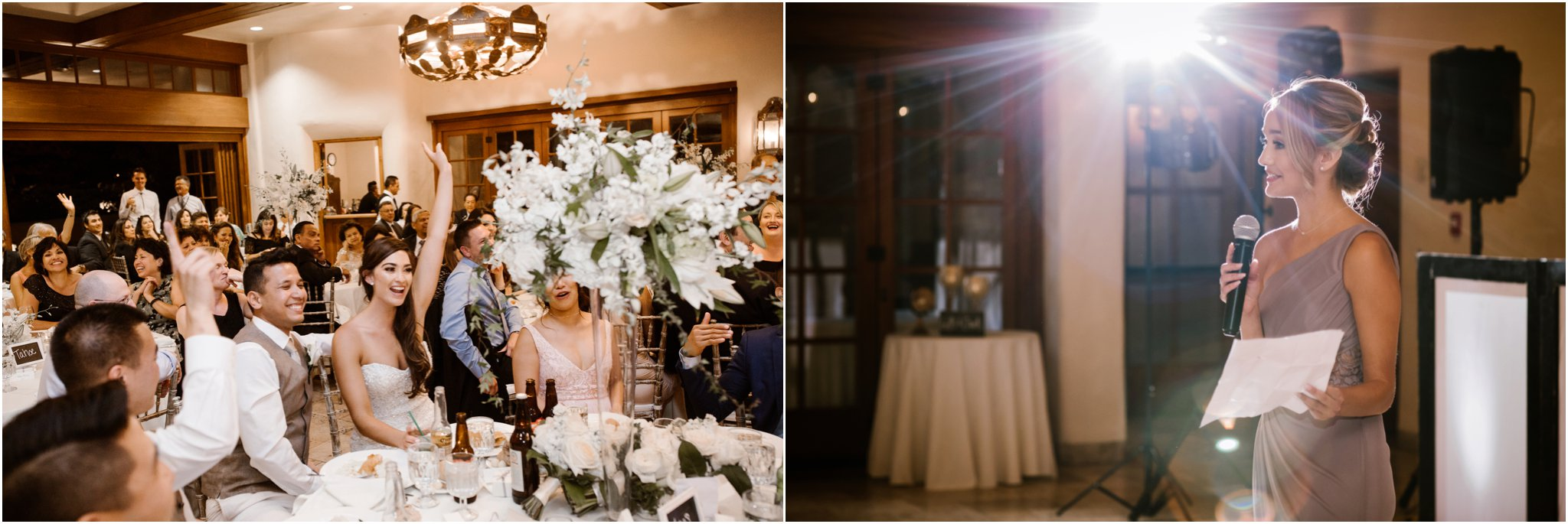 0063La Fonda Weddings Blue Rose Photography Studios