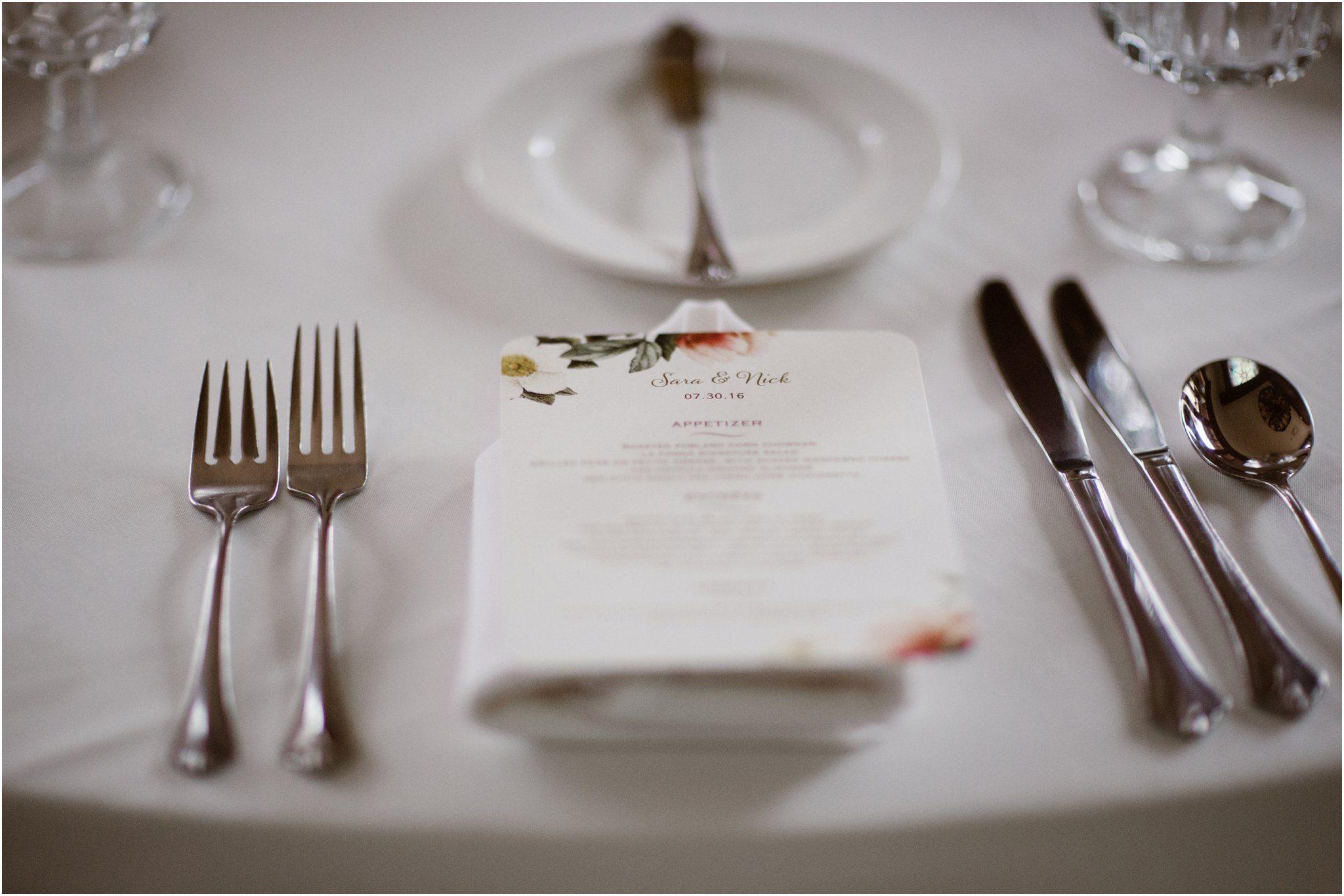 0064albuquerque-wedding-photographer_-santa-fe-wedding-photographer_-southwest-wedding-photography_-blue-rose-studio