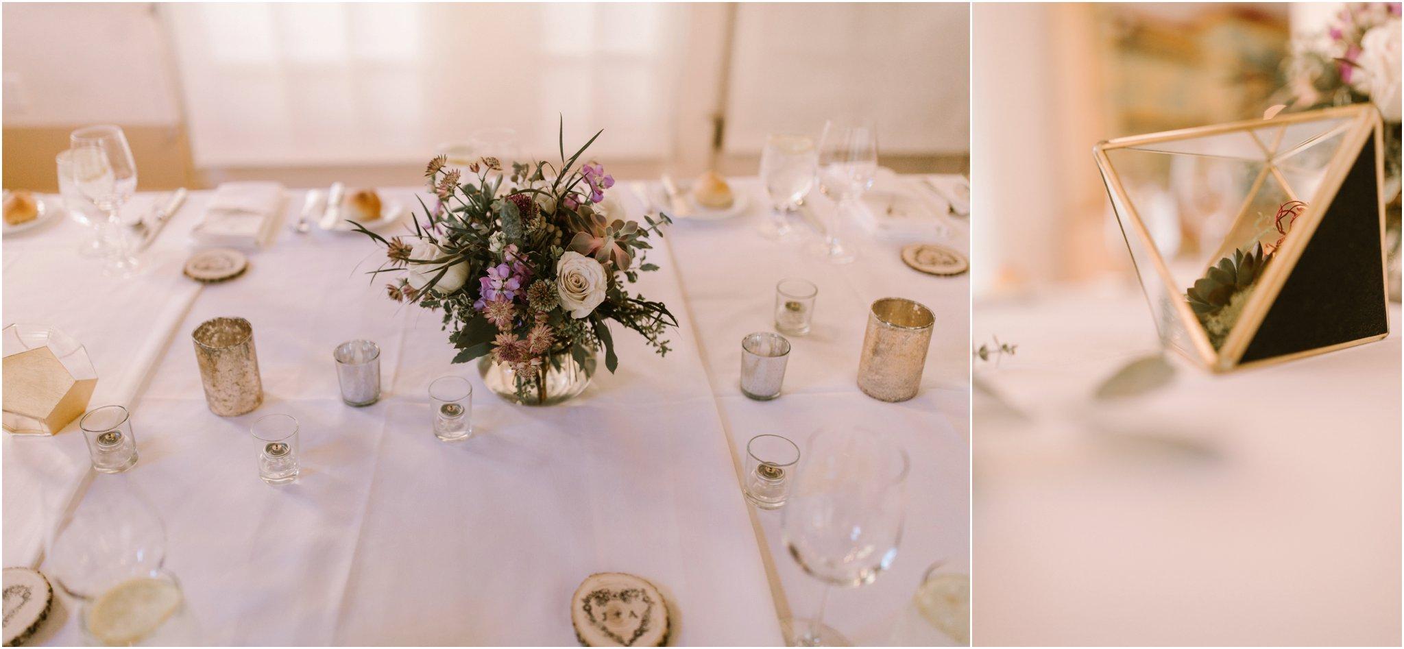 0064Blue Rose Photography_ Albuquerque and Santa Fe Wedding Photographer_ New Mexico Wedding Photography