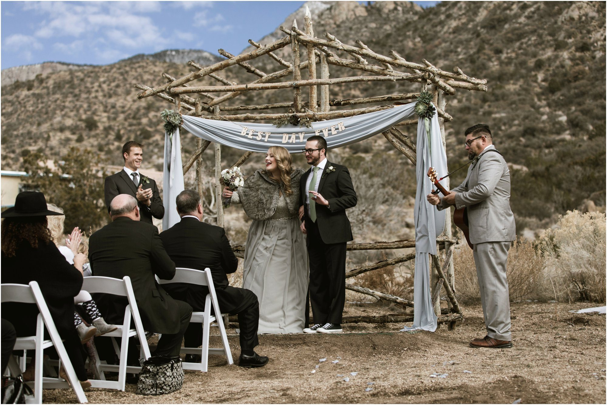 0066BlueRosePhotography_ Albuquerque Wedding Photographer_ Santa Fe Wedding Photographer