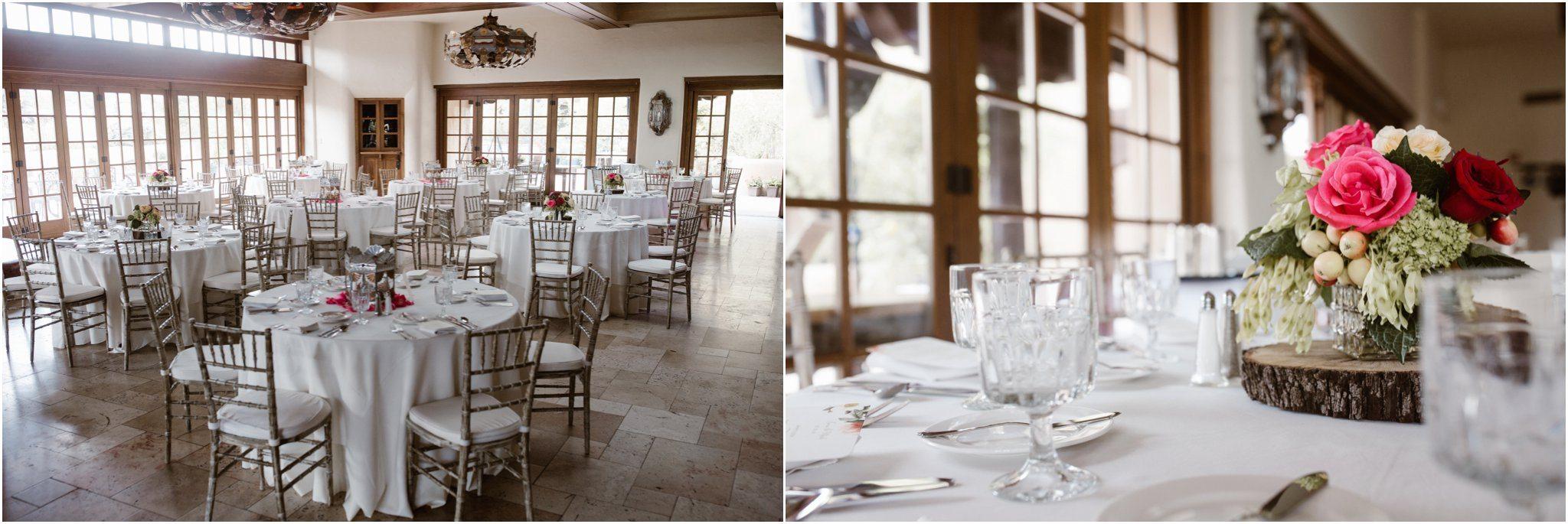 0067albuquerque-wedding-photographer_-santa-fe-wedding-photographer_-southwest-wedding-photography_-blue-rose-studio