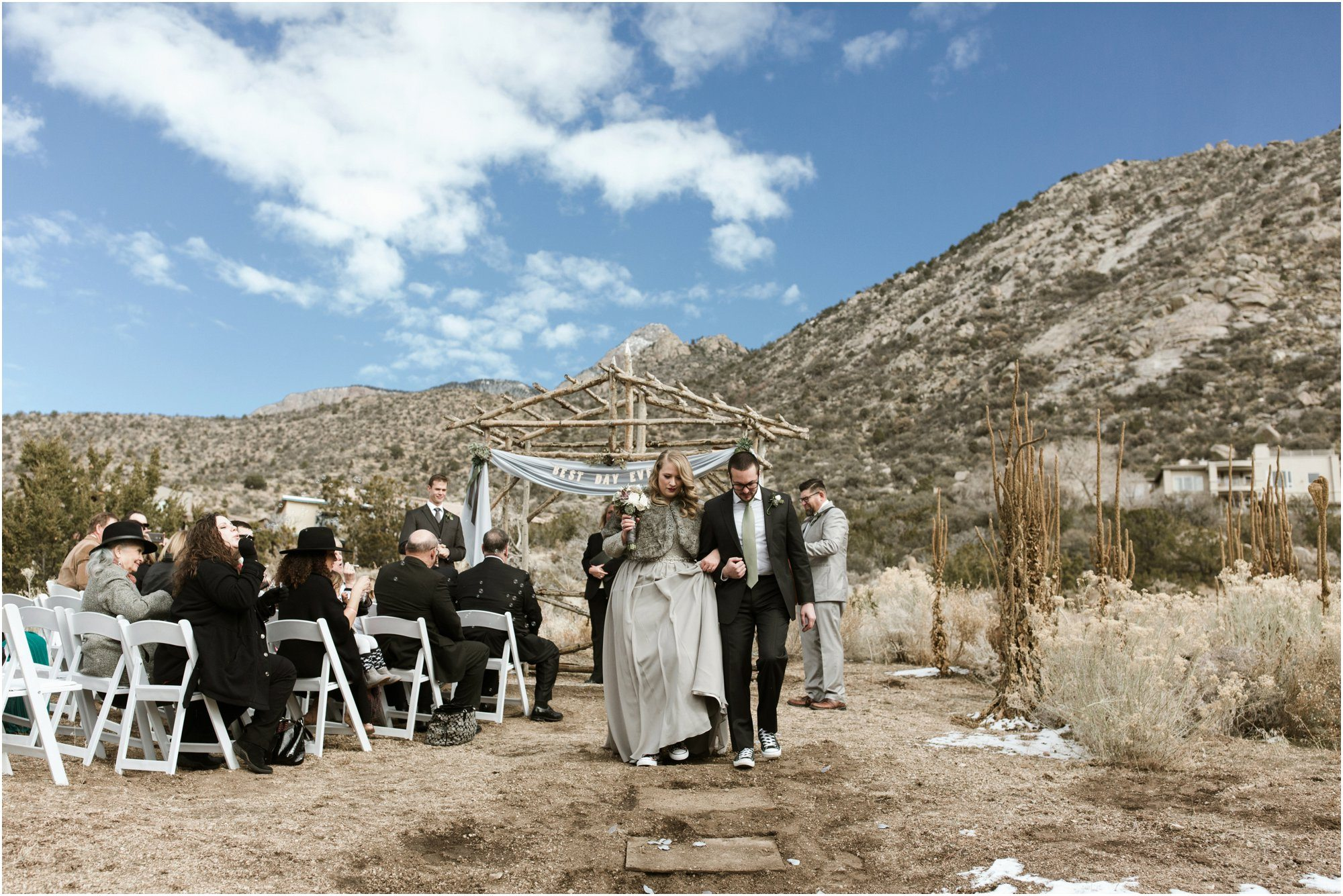0067BlueRosePhotography_ Albuquerque Wedding Photographer_ Santa Fe Wedding Photographer