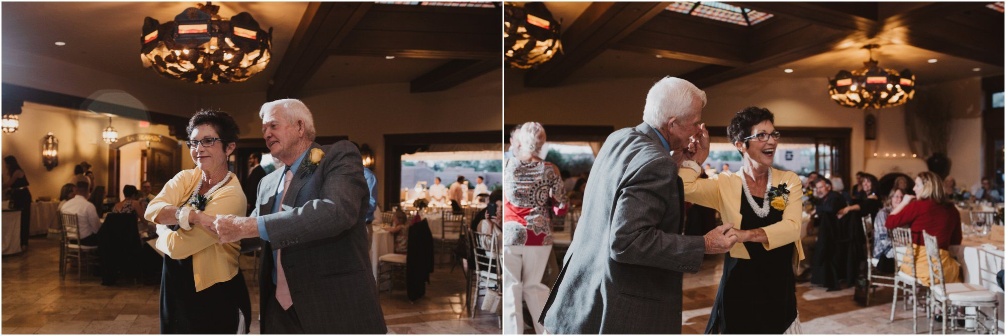 0068Top Santa Fe Wedding Photographer_Best Albuquerque Wedding Photographer_ Blue Rose Photography_ La Fonda Wedding Pictures