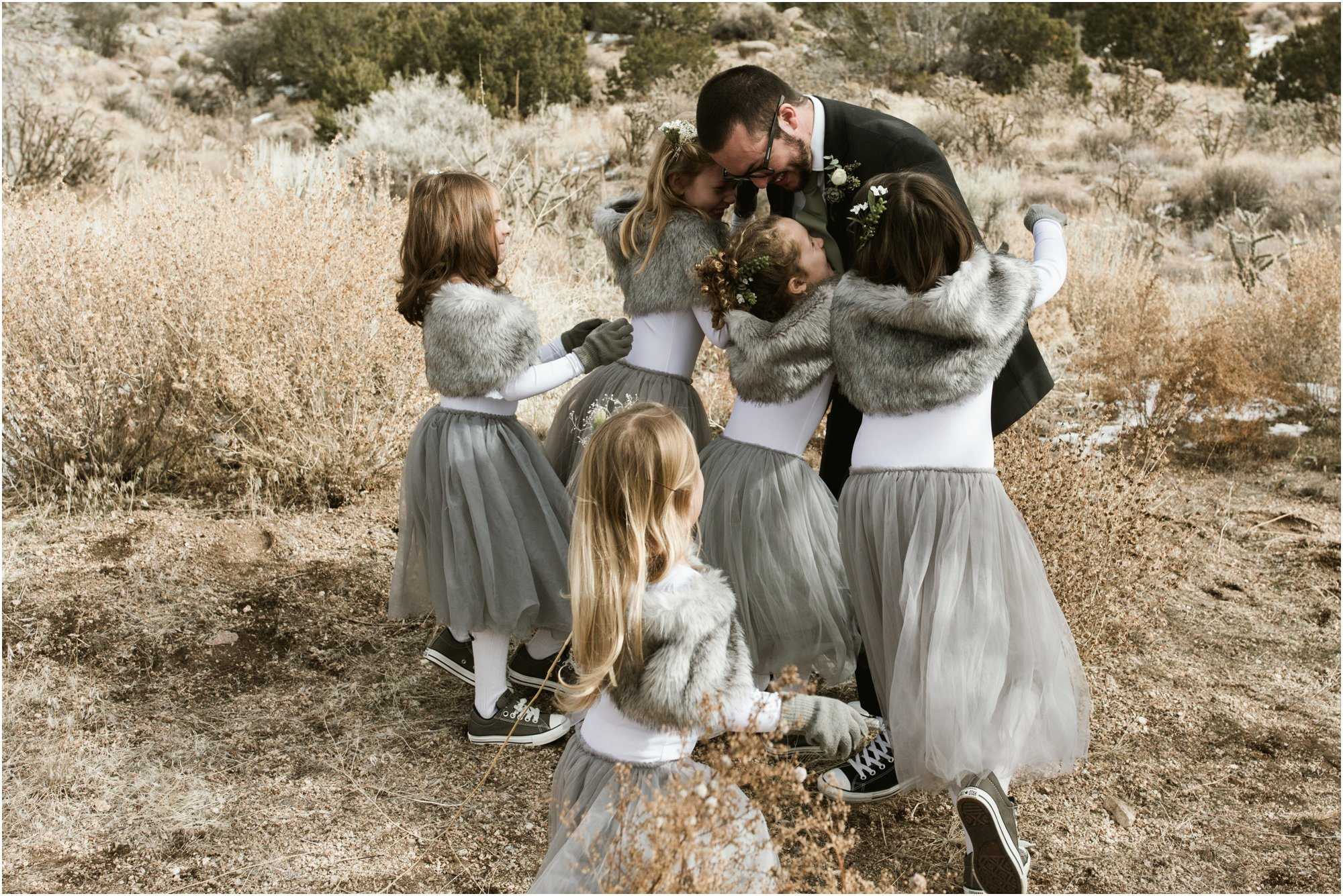 0069BlueRosePhotography_ Albuquerque Wedding Photographer_ Santa Fe Wedding Photographer