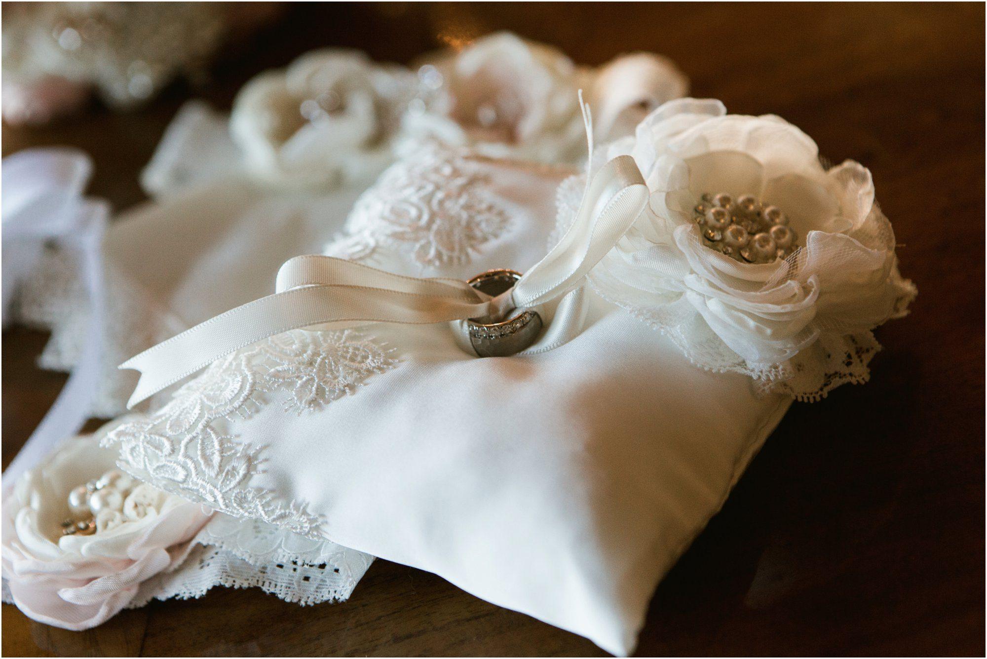 006Albuquerque wedding photographers_ Blue Rose Photography_ Santa Fe wedding photographers_ New Mexico Wedding photography