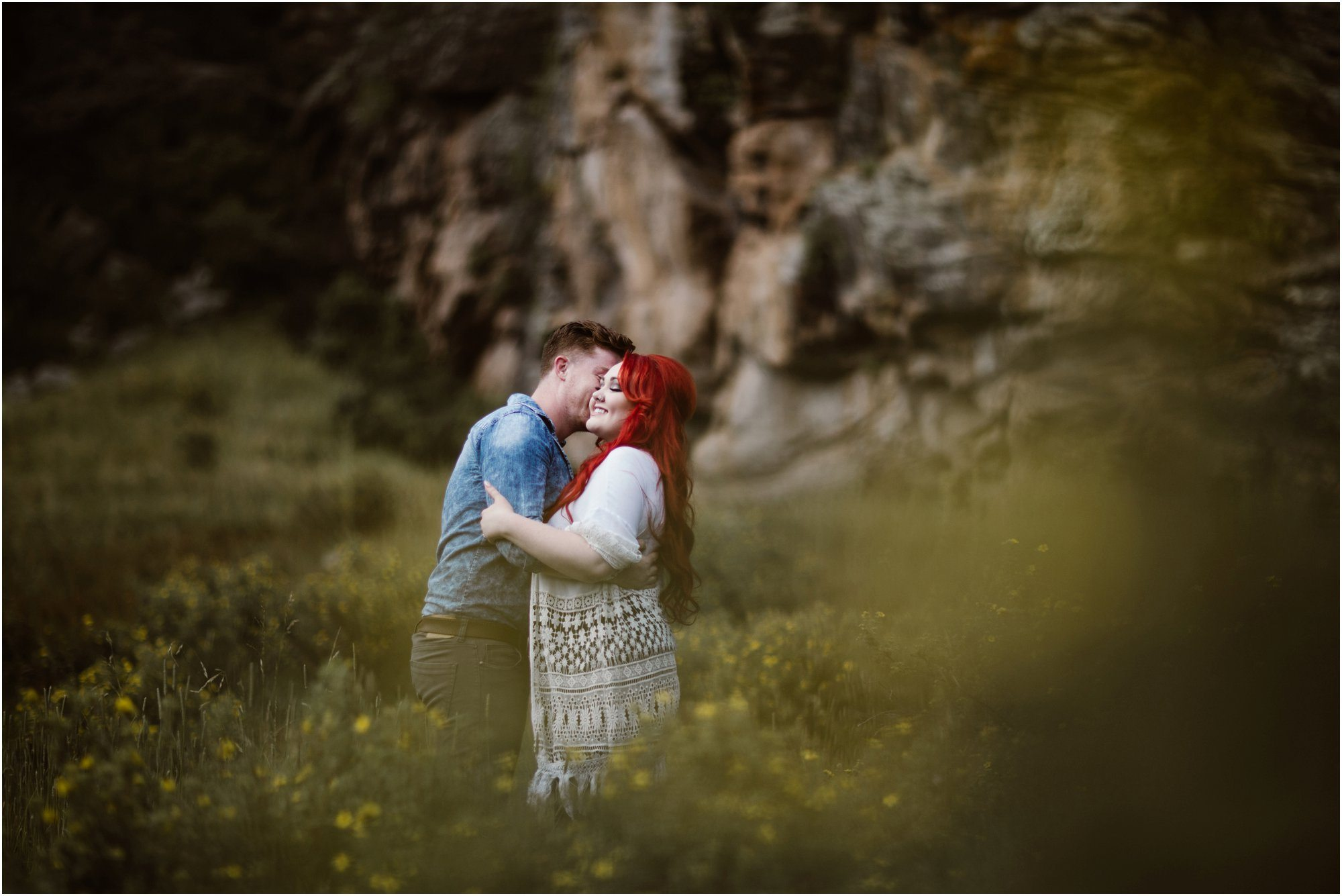 006Blue Rose Photography_ Albuquerque, Santa Fe, New Mexico wedding photographer_ engagement pictures