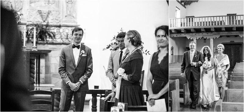 006Santa-Fe-Wedding-Cristo-Rey-Wedding-La-Fonda-Wedding-Blue-rose-Studios