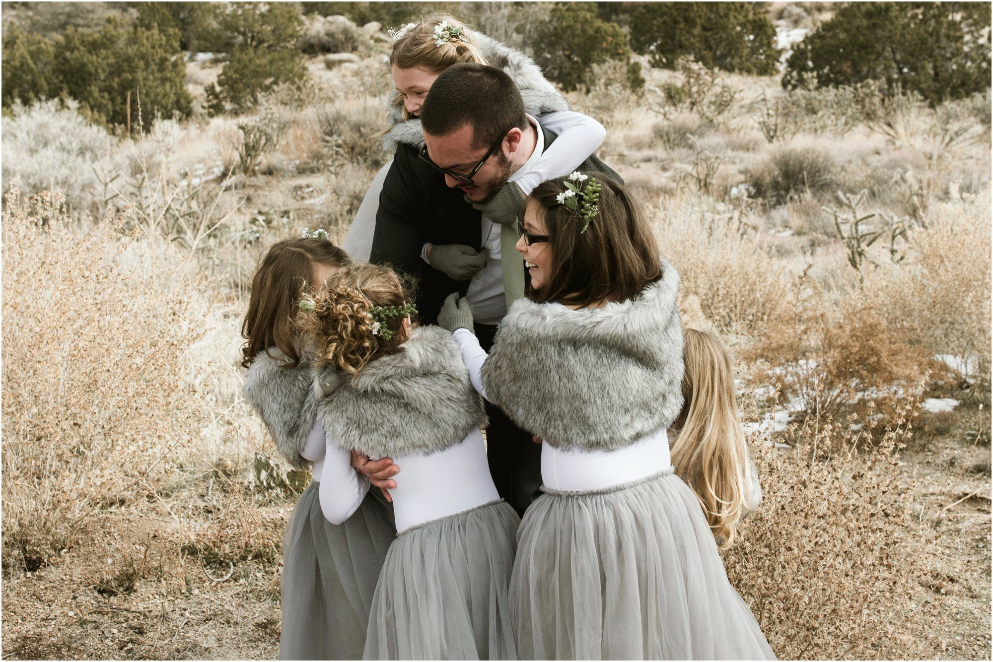 0070BlueRosePhotography_ Albuquerque Wedding Photographer_ Santa Fe Wedding Photographer