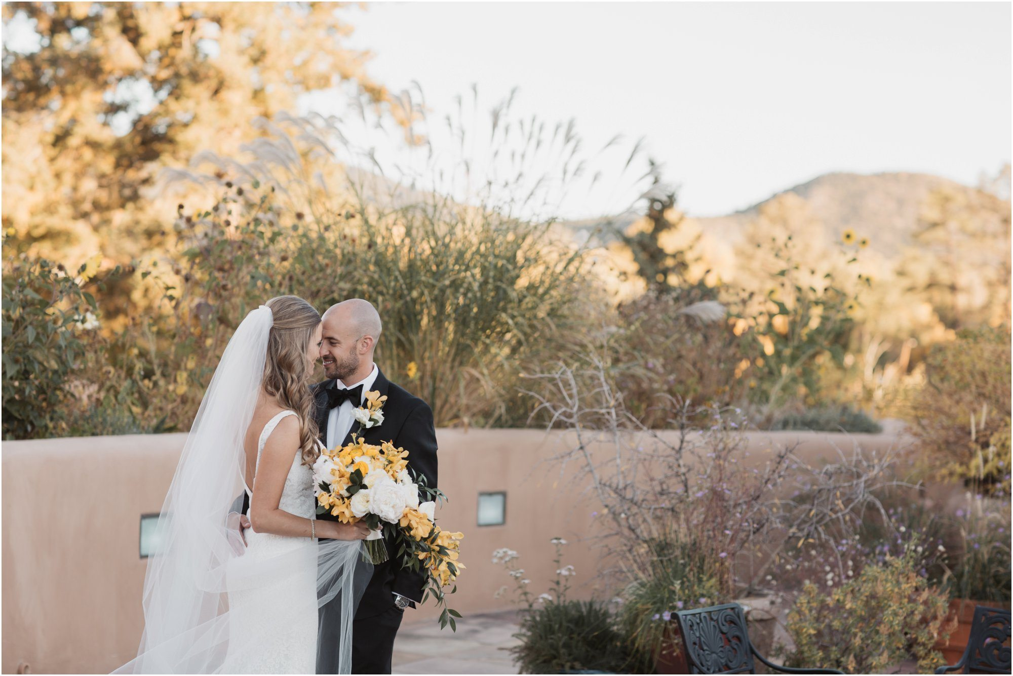 Albuquerque_ Santa Fe_ New Mexico_ Wedding_ Photography_ Photographers_ Blue Rose Photography Studio