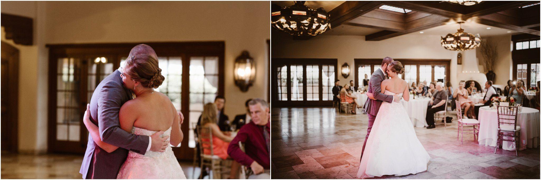 0071albuquerque-wedding-photographer_-santa-fe-wedding-photographer_-southwest-wedding-photography_-blue-rose-studio