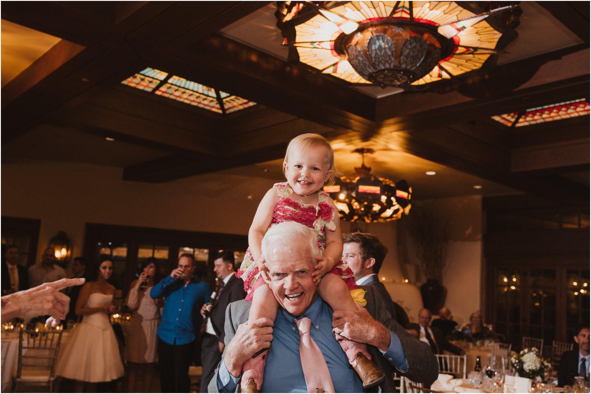 0071Top Santa Fe Wedding Photographer_Best Albuquerque Wedding Photographer_ Blue Rose Photography_ La Fonda Wedding Pictures
