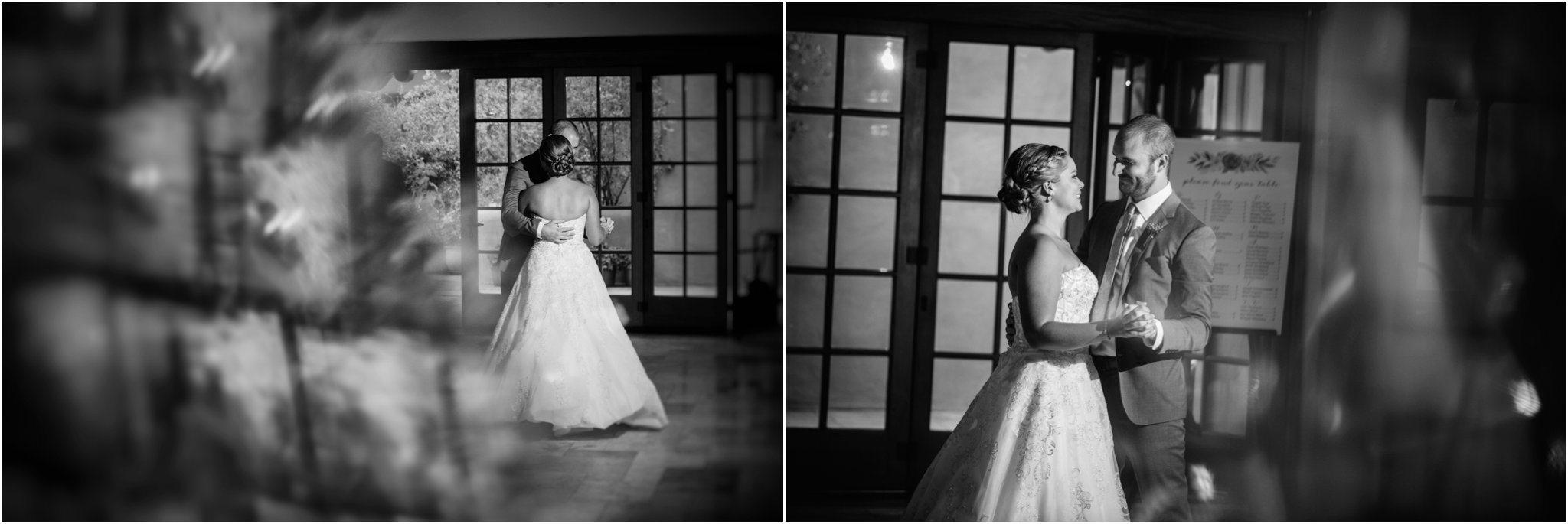 0072albuquerque-wedding-photographer_-santa-fe-wedding-photographer_-southwest-wedding-photography_-blue-rose-studio
