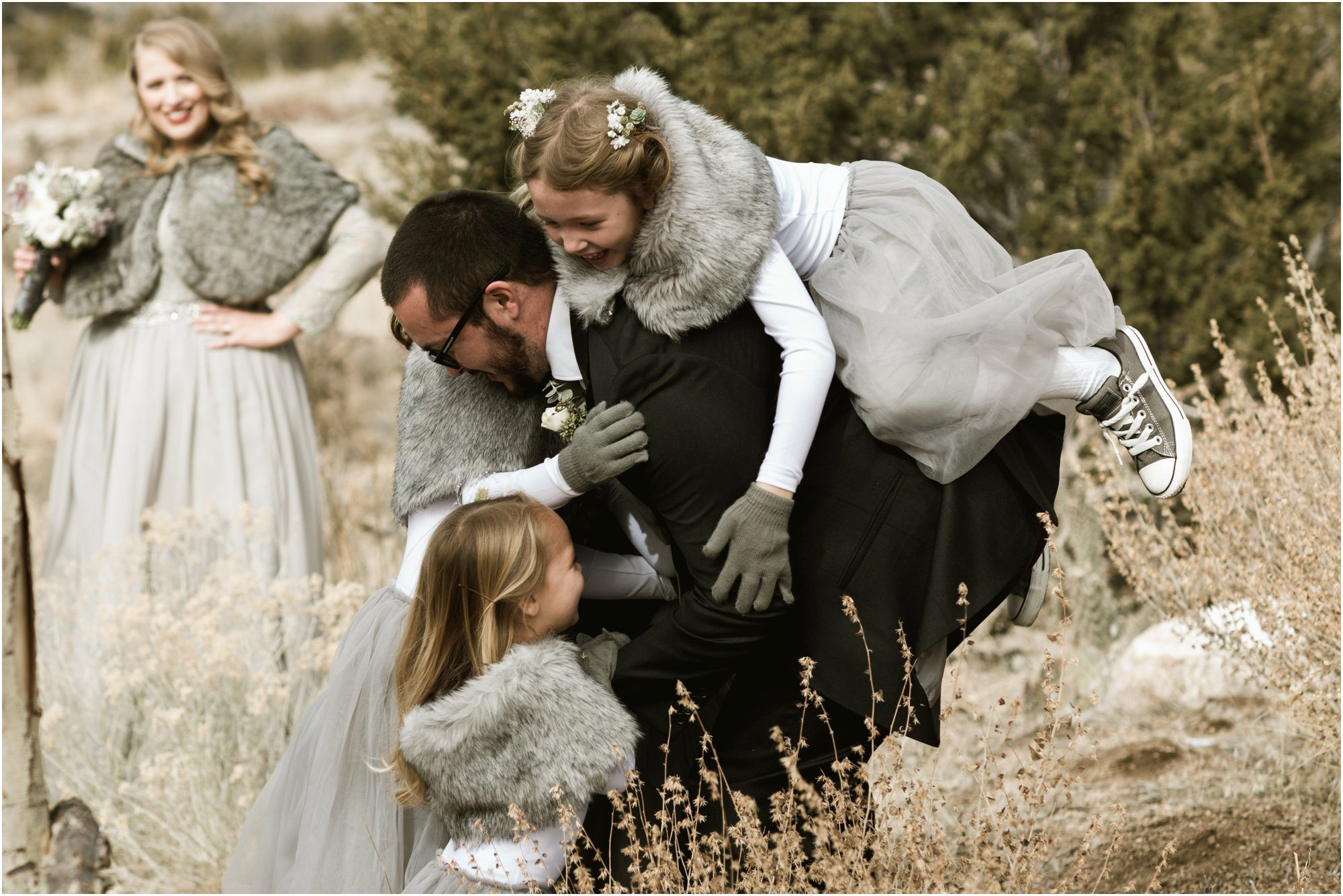 0072BlueRosePhotography_ Albuquerque Wedding Photographer_ Santa Fe Wedding Photographer