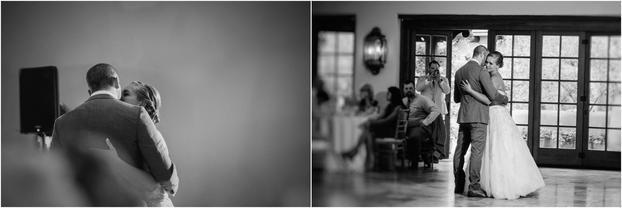0073albuquerque-wedding-photographer_-santa-fe-wedding-photographer_-southwest-wedding-photography_-blue-rose-studio