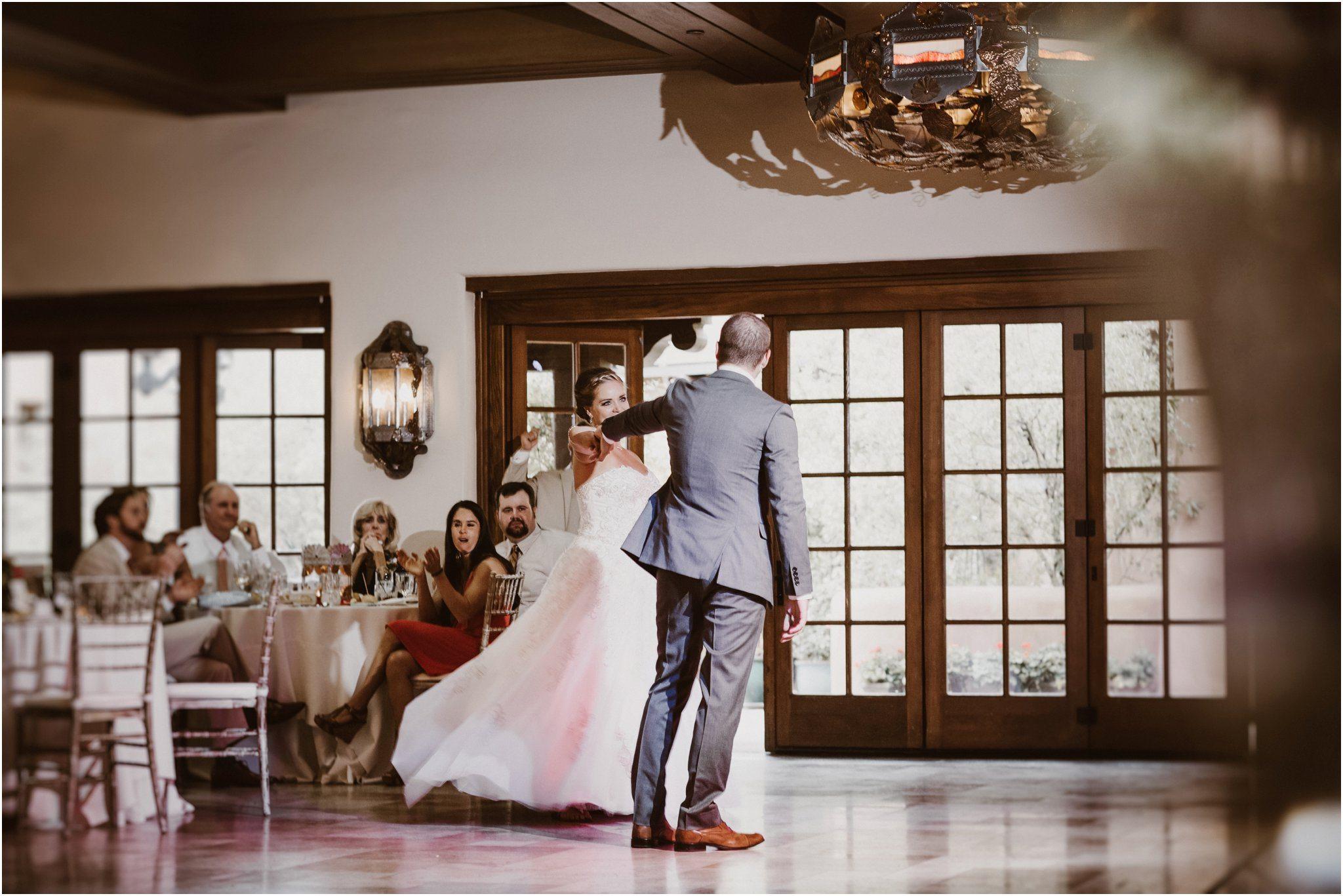 0074albuquerque-wedding-photographer_-santa-fe-wedding-photographer_-southwest-wedding-photography_-blue-rose-studio