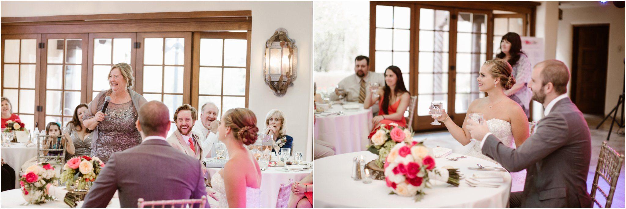 0075albuquerque-wedding-photographer_-santa-fe-wedding-photographer_-southwest-wedding-photography_-blue-rose-studio