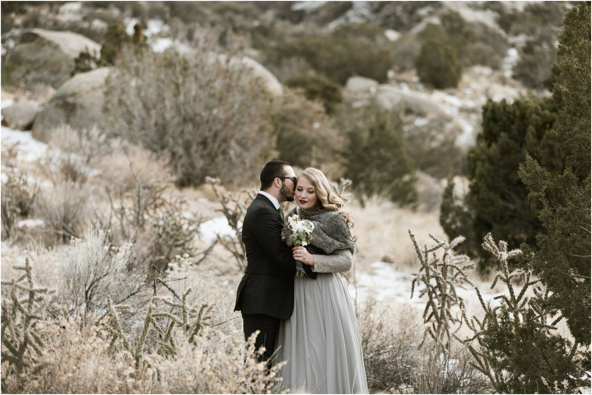 0076BlueRosePhotography_ Albuquerque Wedding Photographer_ Santa Fe Wedding Photographer