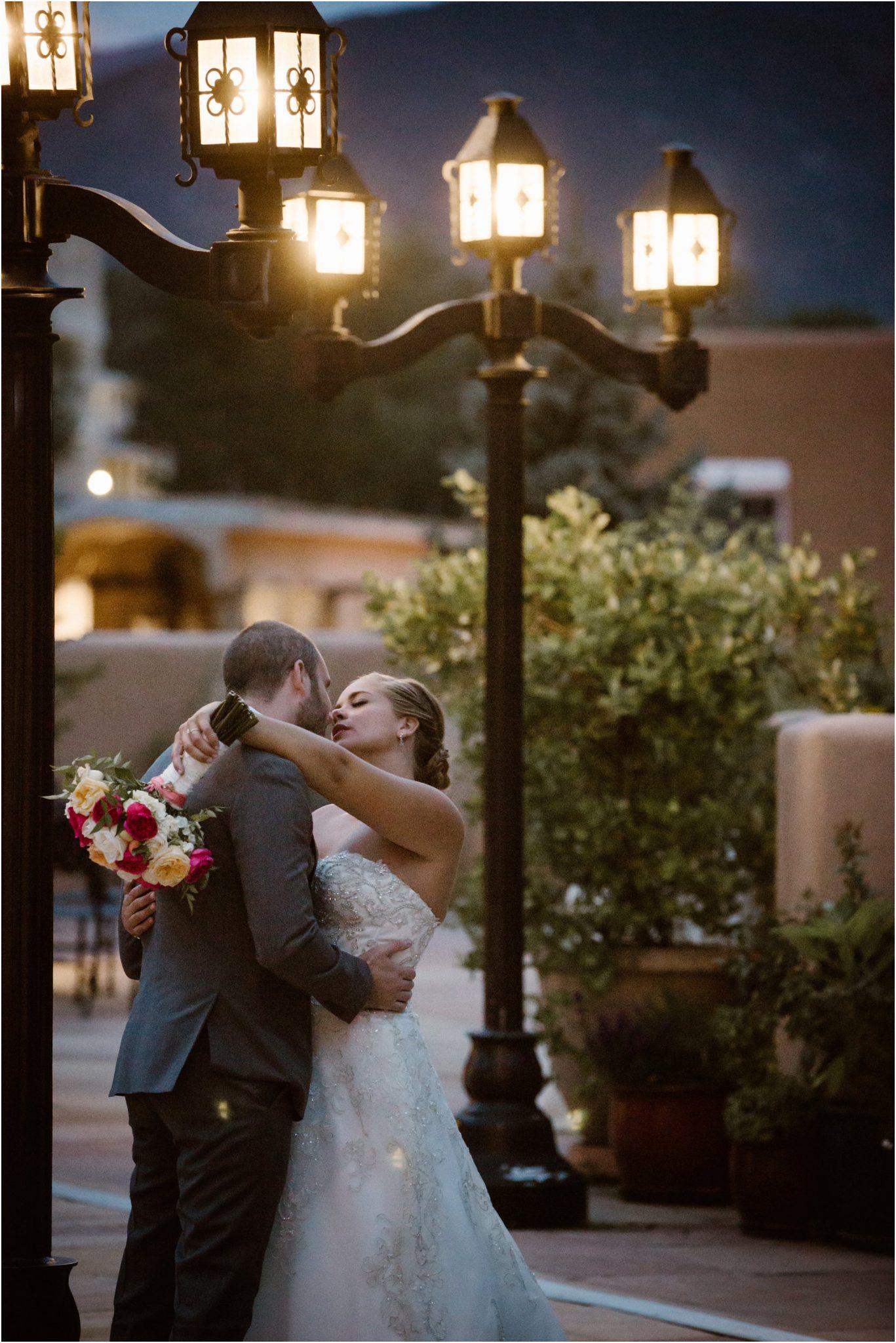 0077albuquerque-wedding-photographer_-santa-fe-wedding-photographer_-southwest-wedding-photography_-blue-rose-studio