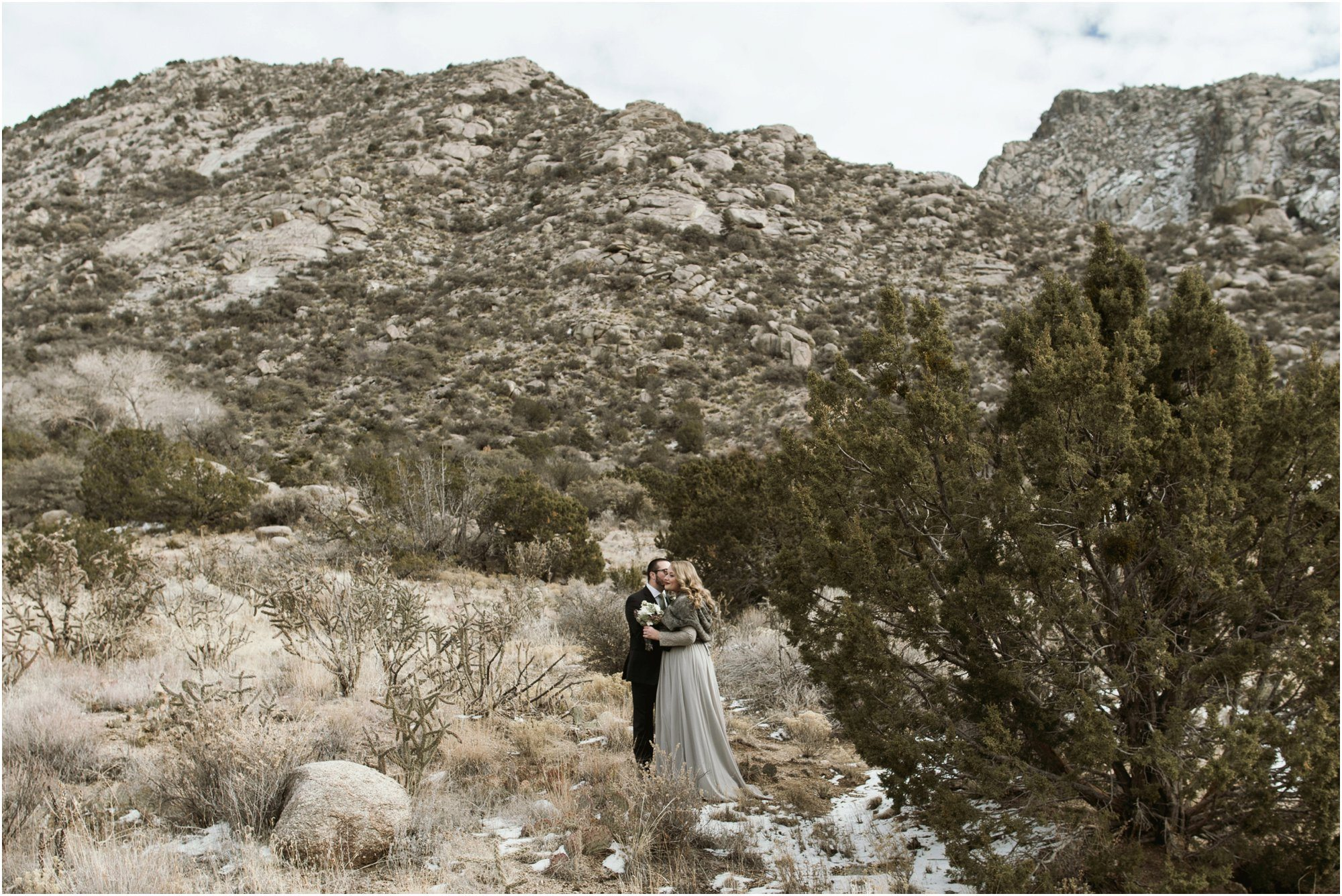 0077BlueRosePhotography_ Albuquerque Wedding Photographer_ Santa Fe Wedding Photographer
