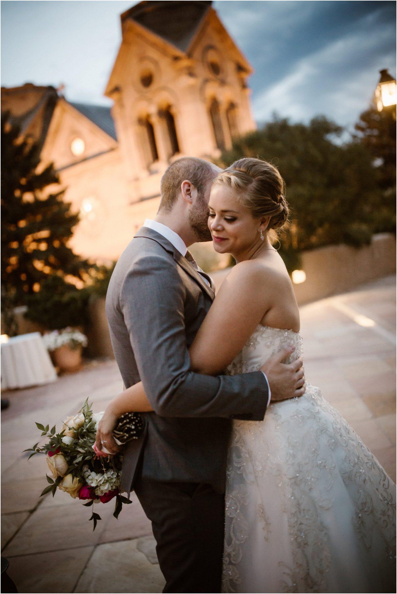 0078albuquerque-wedding-photographer_-santa-fe-wedding-photographer_-southwest-wedding-photography_-blue-rose-studio