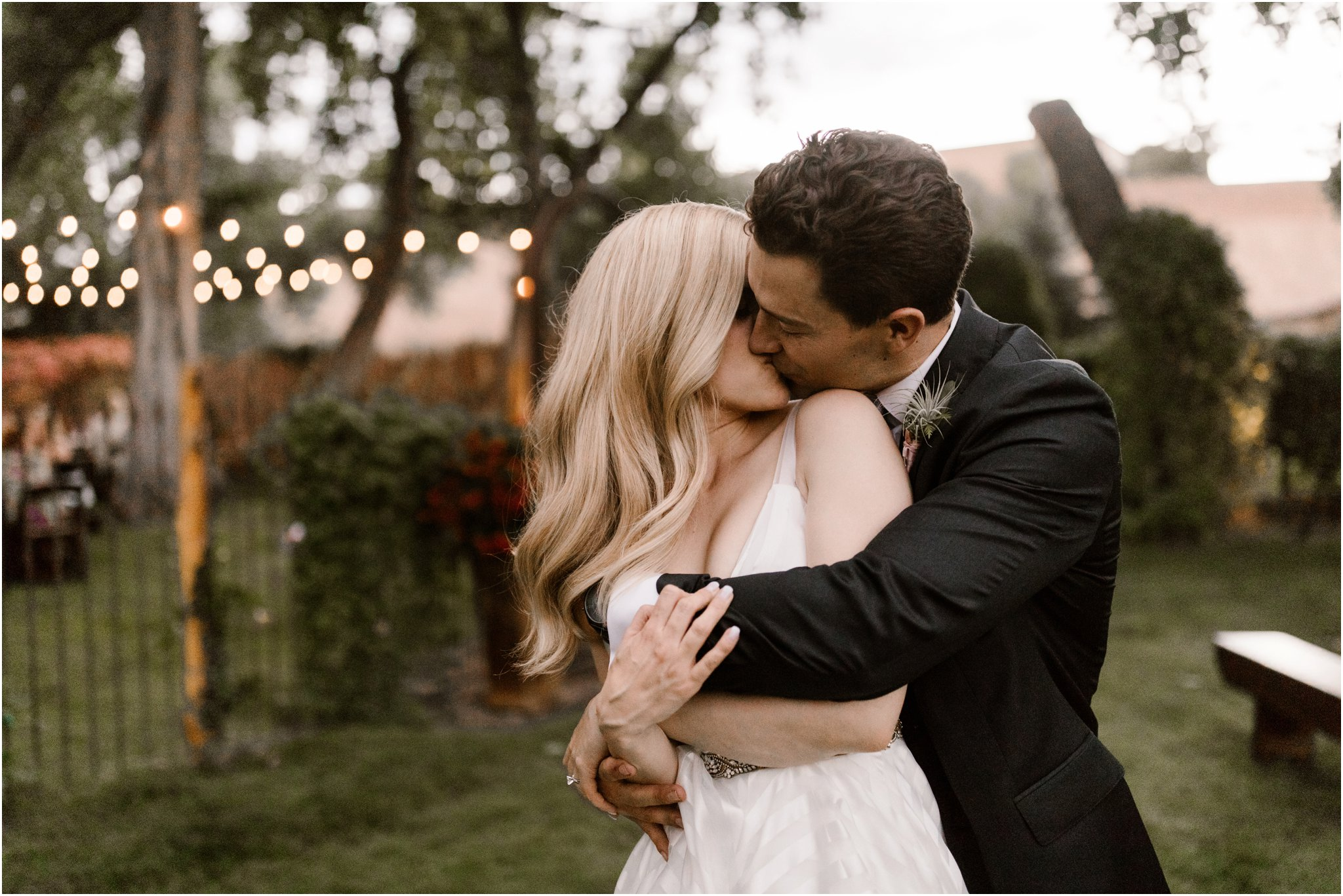 Albuquerque New Mexico Wedding Photographer Blue Rose Photography Santa Fe