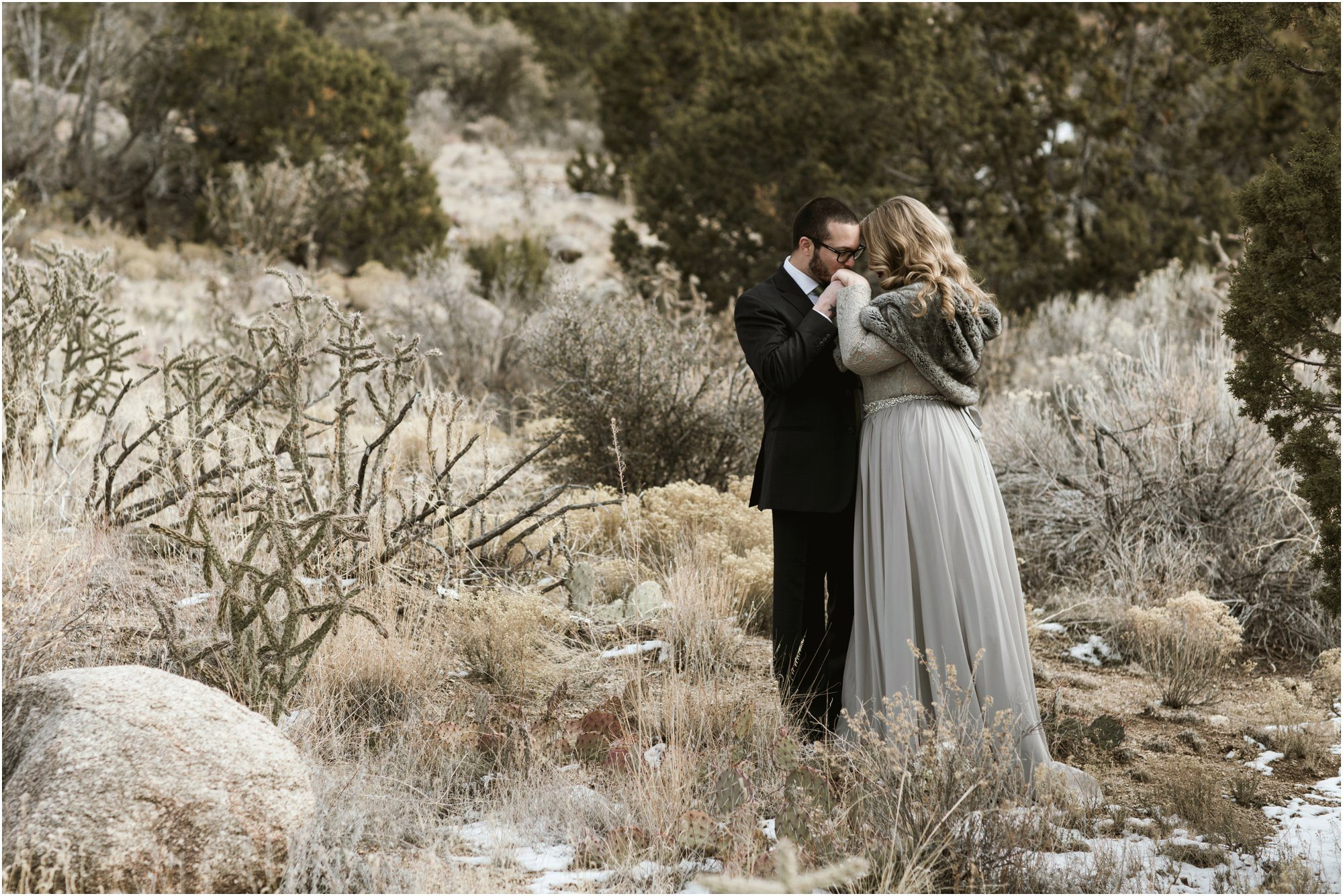 0078BlueRosePhotography_ Albuquerque Wedding Photographer_ Santa Fe Wedding Photographer