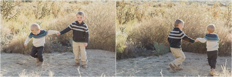 007Albuquerque Family Photographer-