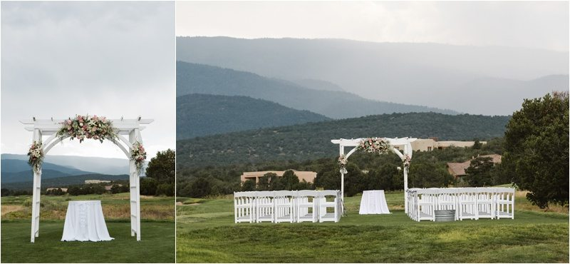 007Blue Rose Photography- Best Santa Fe Wedding photographer- Paako Ridge Wedding Pictures