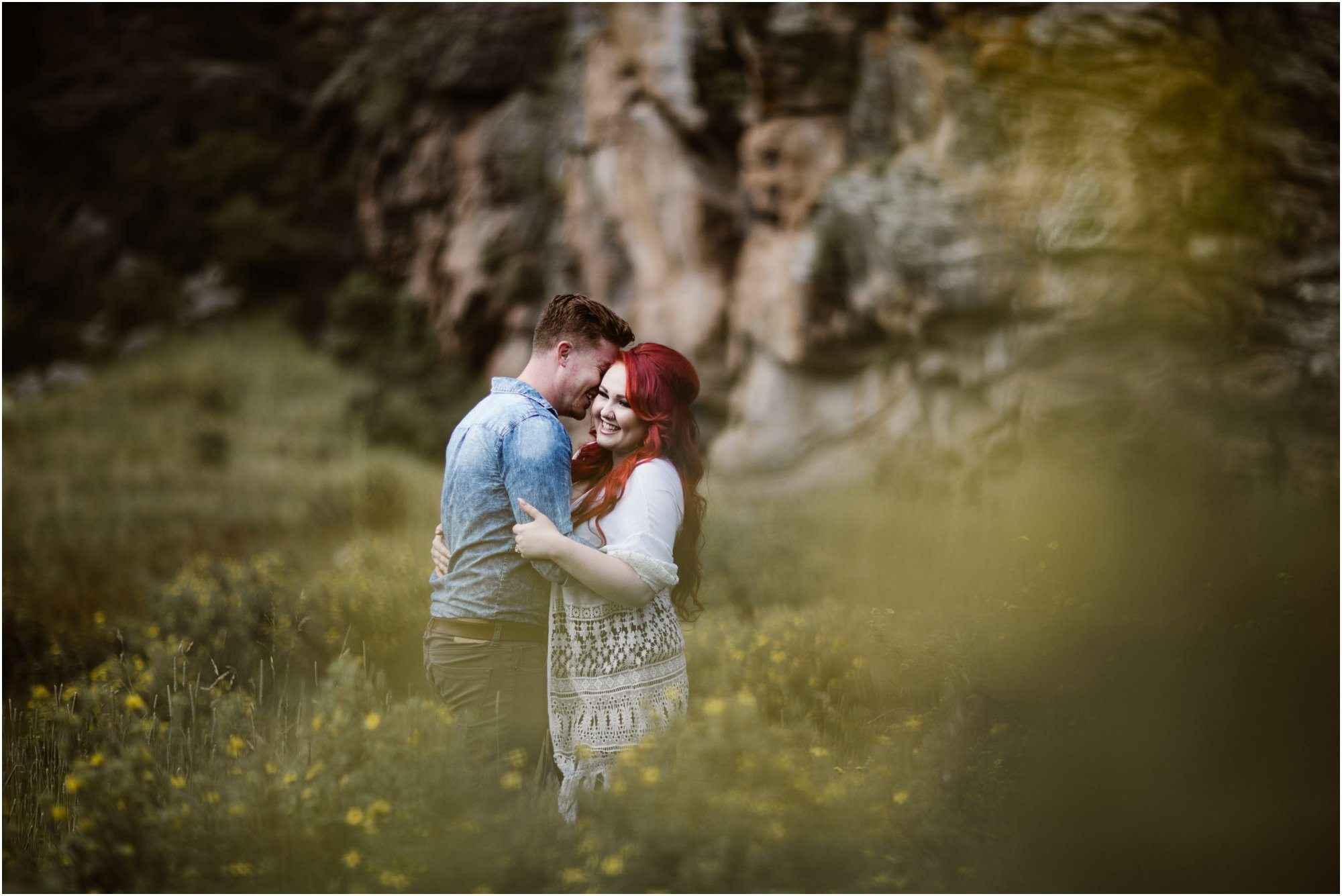 007Blue Rose Photography_ Albuquerque, Santa Fe, New Mexico wedding photographer_ engagement pictures