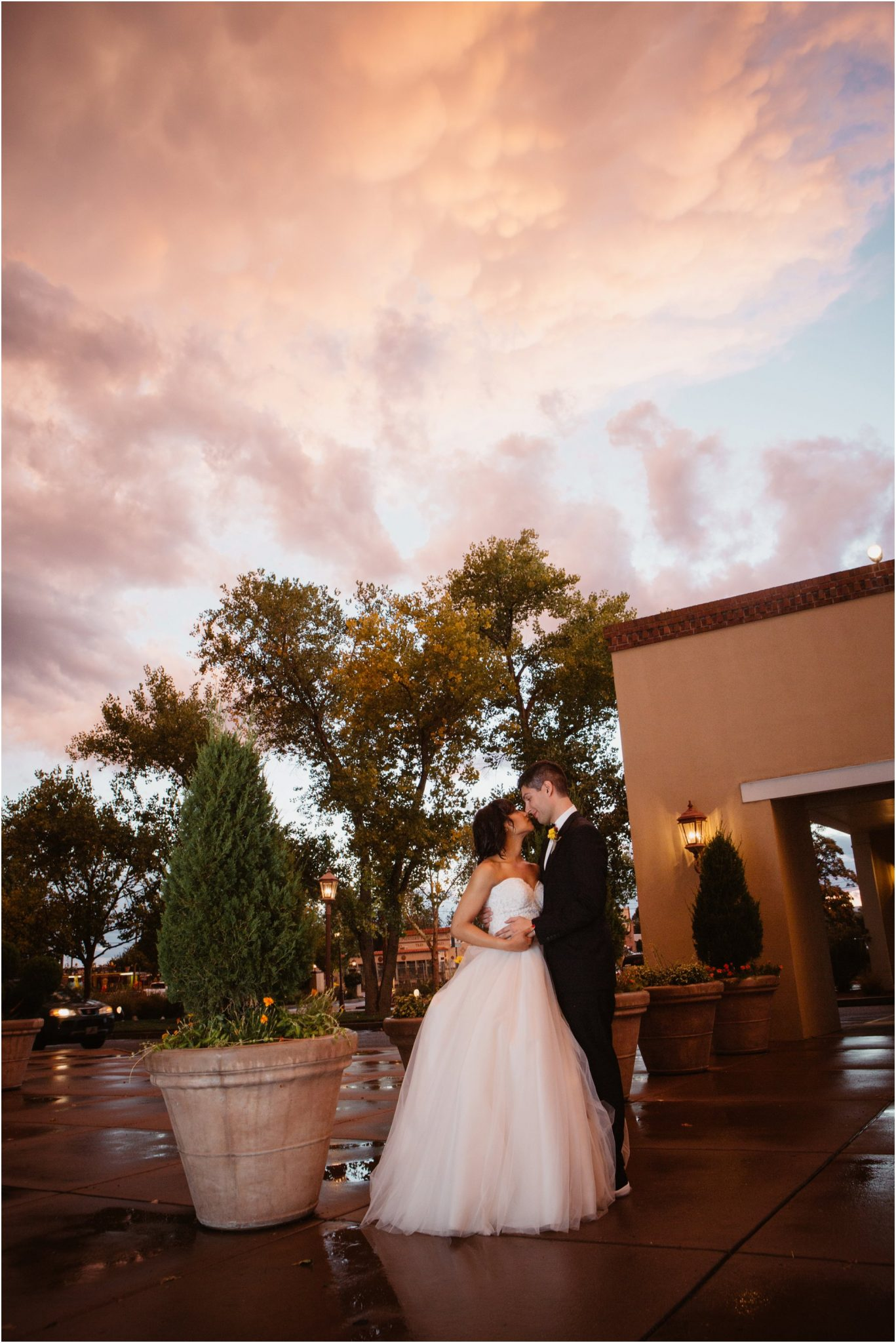 0080albuquerque-wedding-photographer_-santa-fe-wedding-photography_blue-rose-studio