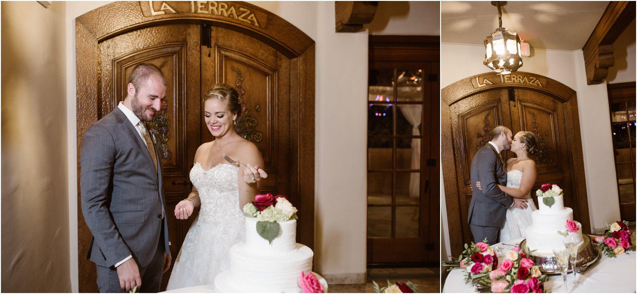 0080albuquerque-wedding-photographer_-santa-fe-wedding-photographer_-southwest-wedding-photography_-blue-rose-studio