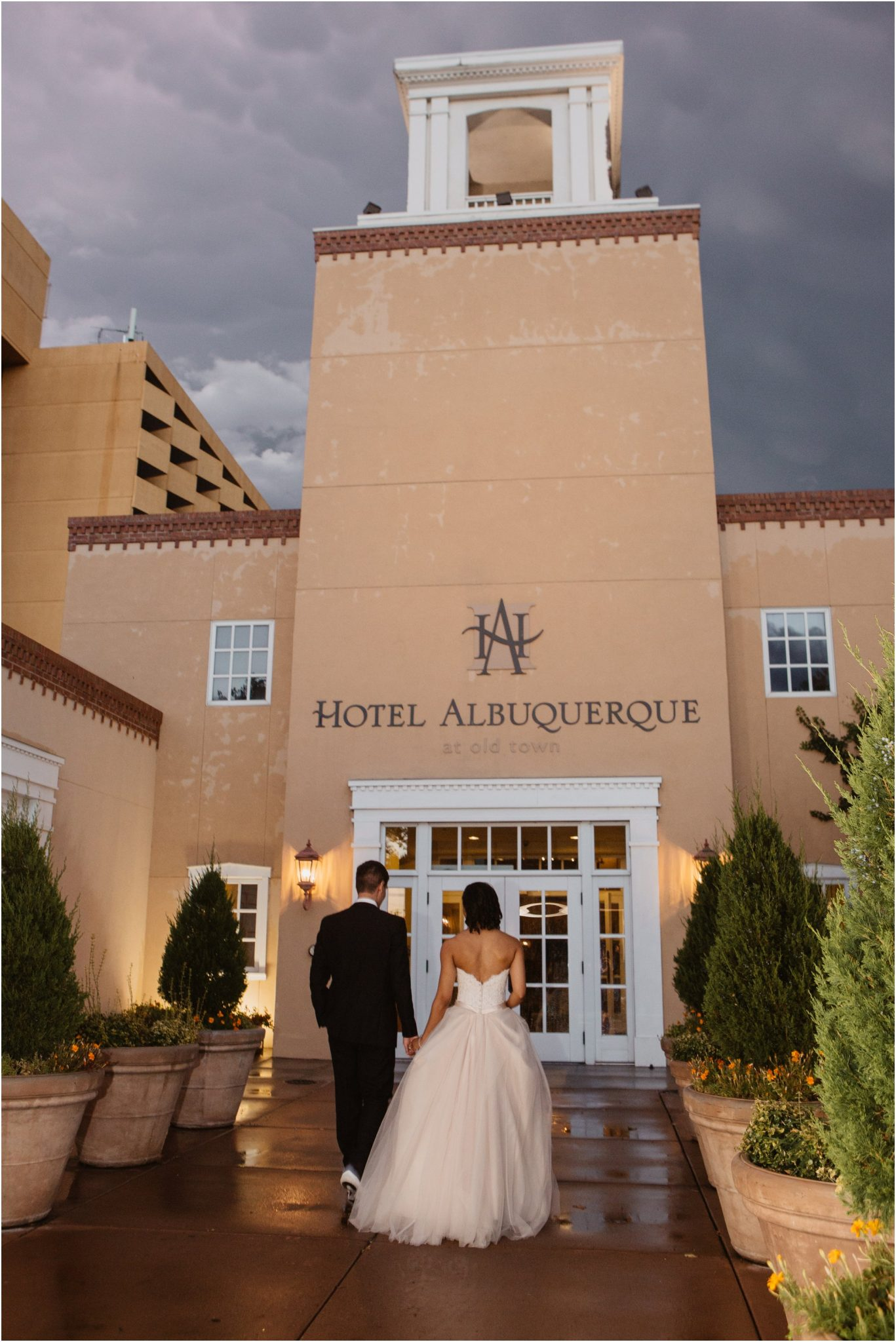 0081albuquerque-wedding-photographer_-santa-fe-wedding-photography_blue-rose-studio