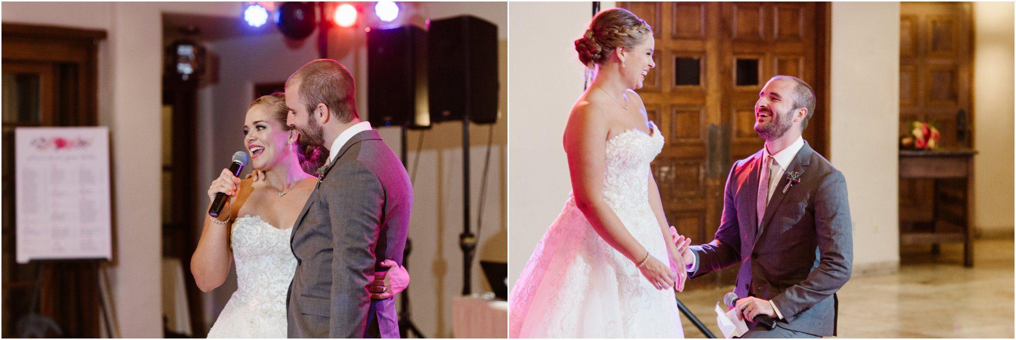 0081albuquerque-wedding-photographer_-santa-fe-wedding-photographer_-southwest-wedding-photography_-blue-rose-studio