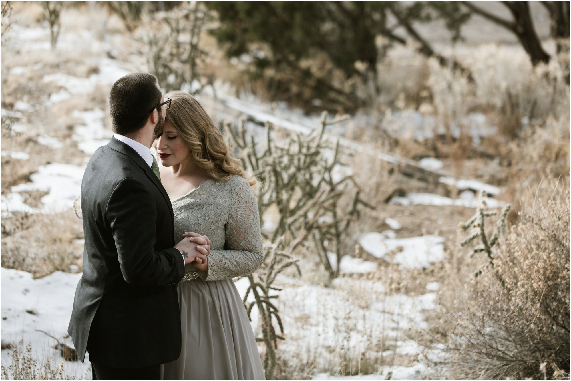 0081BlueRosePhotography_ Albuquerque Wedding Photographer_ Santa Fe Wedding Photographer