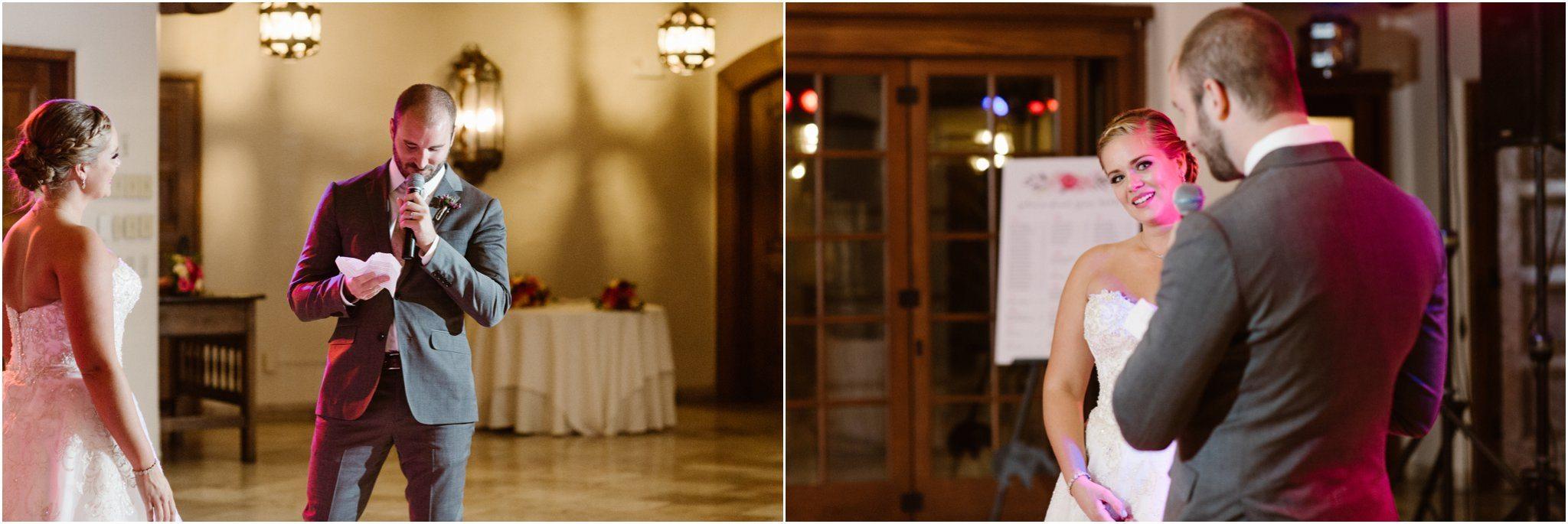 0082albuquerque-wedding-photographer_-santa-fe-wedding-photographer_-southwest-wedding-photography_-blue-rose-studio