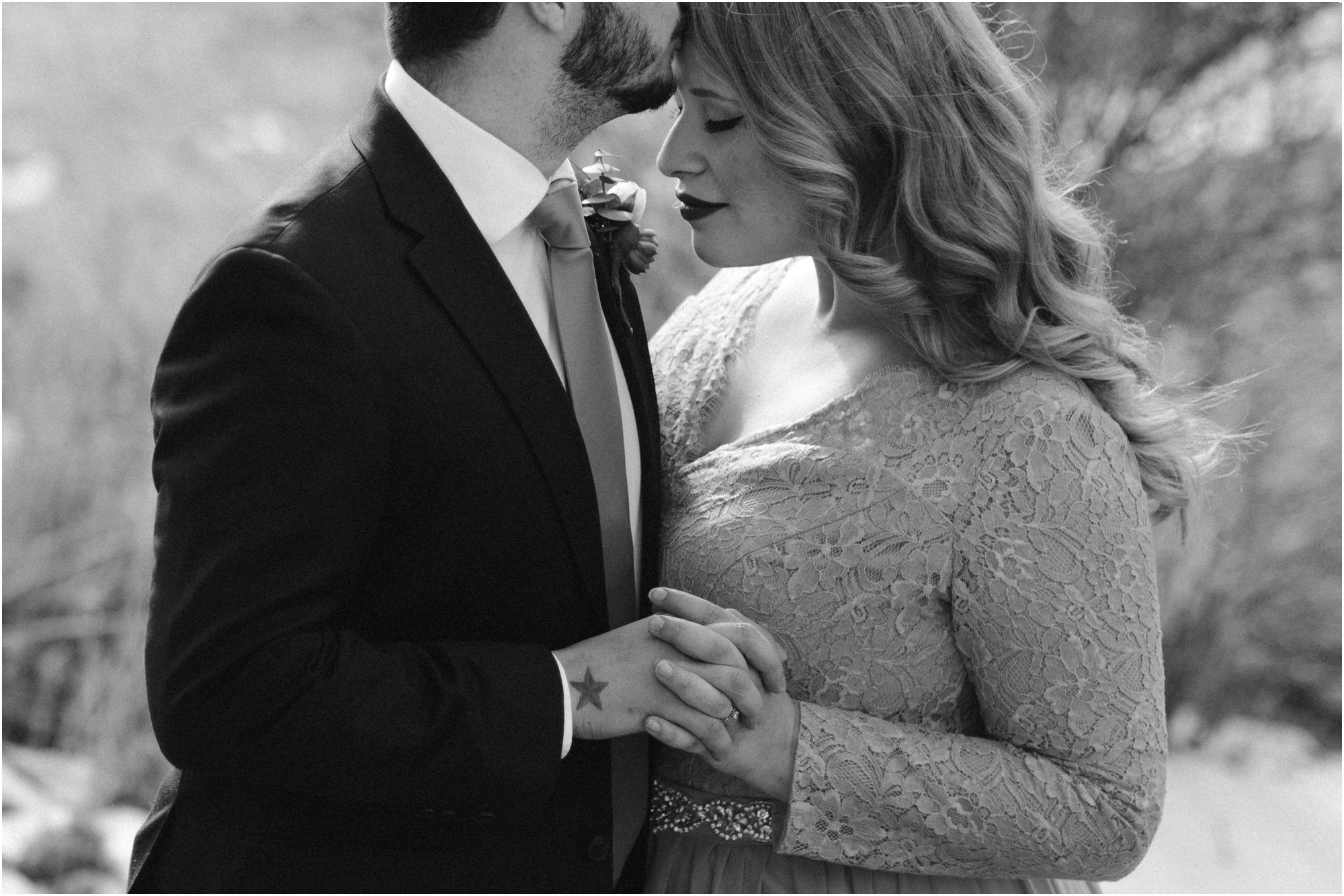 0082BlueRosePhotography_ Albuquerque Wedding Photographer_ Santa Fe Wedding Photographer