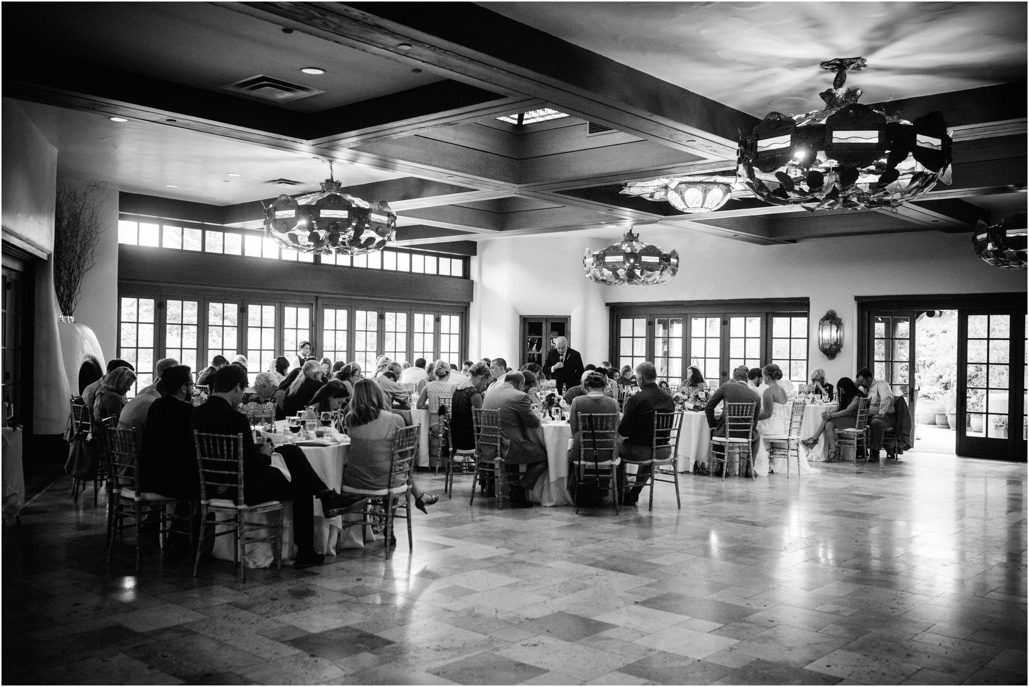 0083albuquerque-wedding-photographer_-santa-fe-wedding-photographer_-southwest-wedding-photography_-blue-rose-studio
