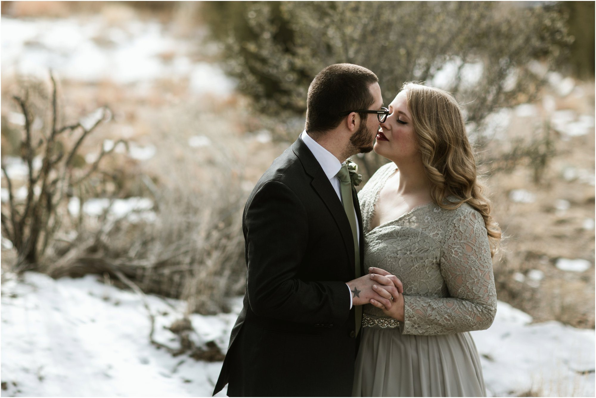 0083BlueRosePhotography_ Albuquerque Wedding Photographer_ Santa Fe Wedding Photographer