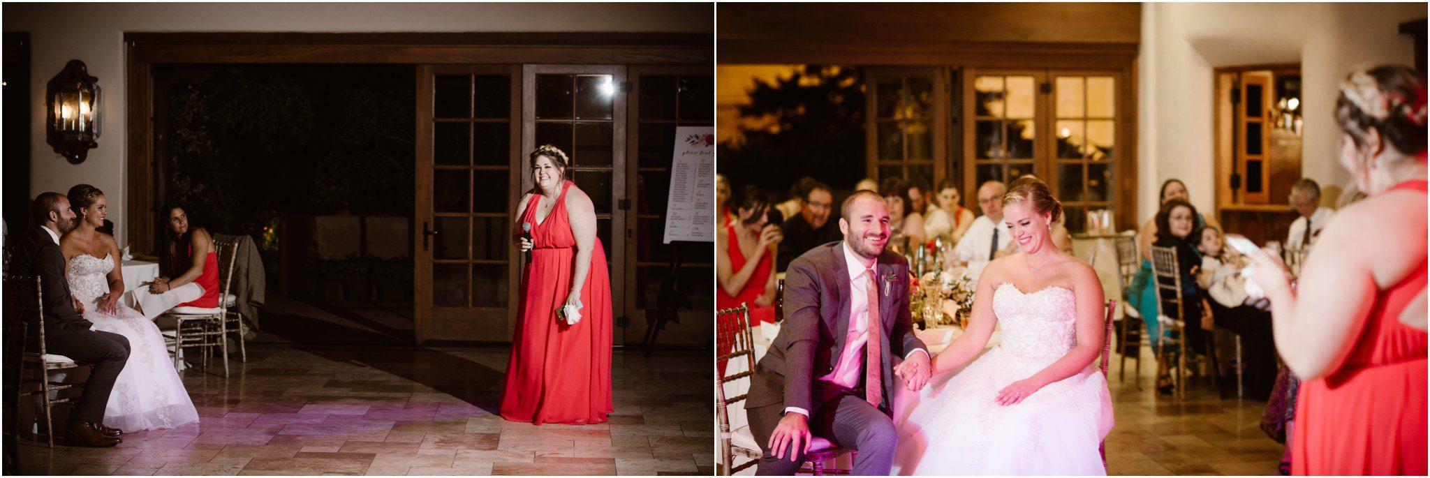 0086albuquerque-wedding-photographer_-santa-fe-wedding-photographer_-southwest-wedding-photography_-blue-rose-studio