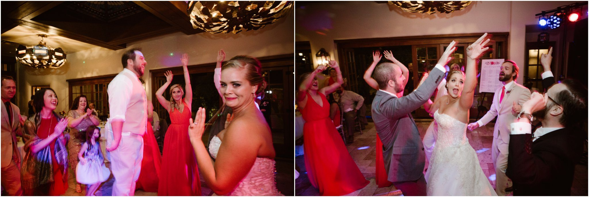 0087albuquerque-wedding-photographer_-santa-fe-wedding-photographer_-southwest-wedding-photography_-blue-rose-studio